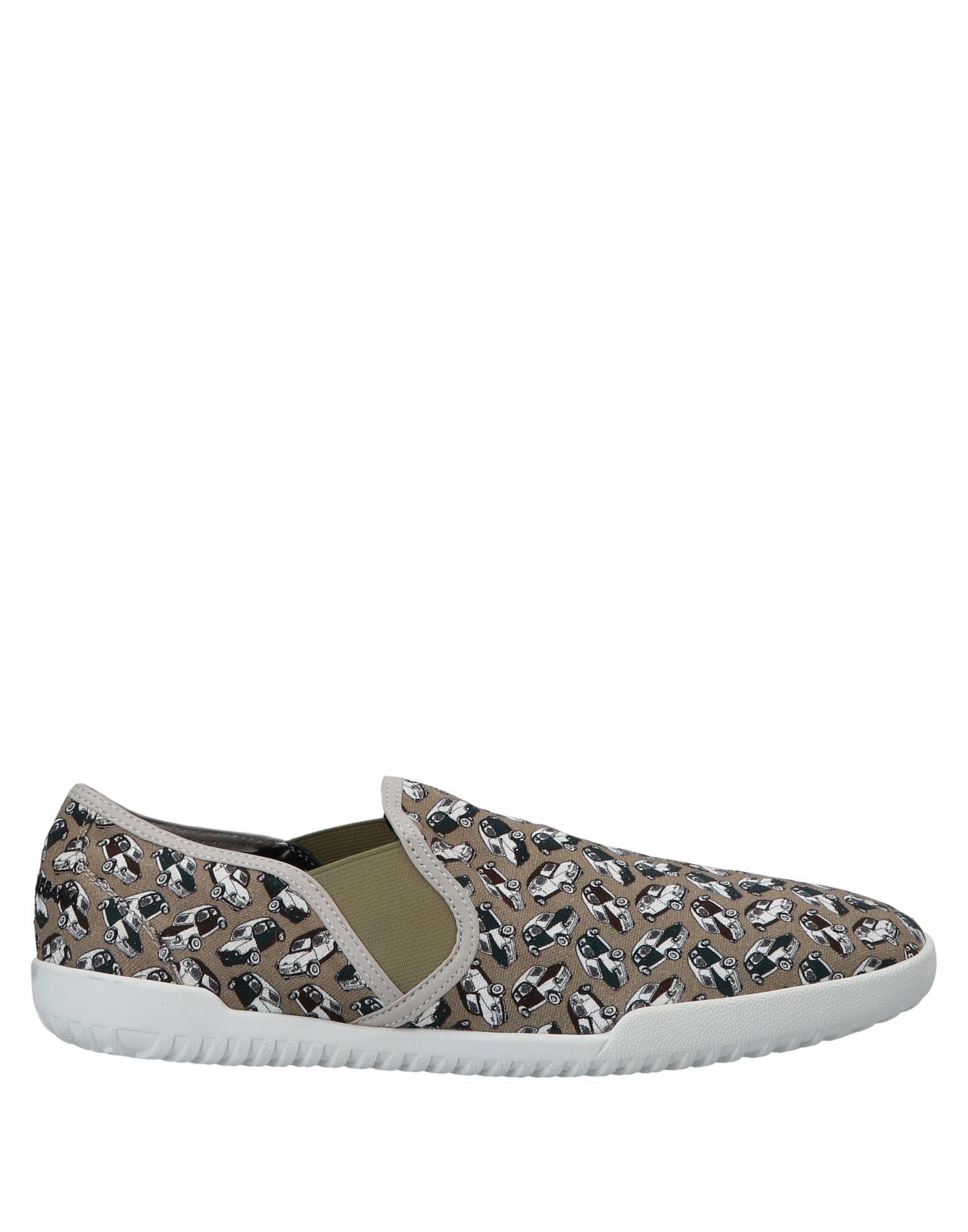 Dolce & Gabbana Sneakers Gabbana - Men Dolce & Gabbana Sneakers Sneakers online on  Australia - 11554906LV c7009b