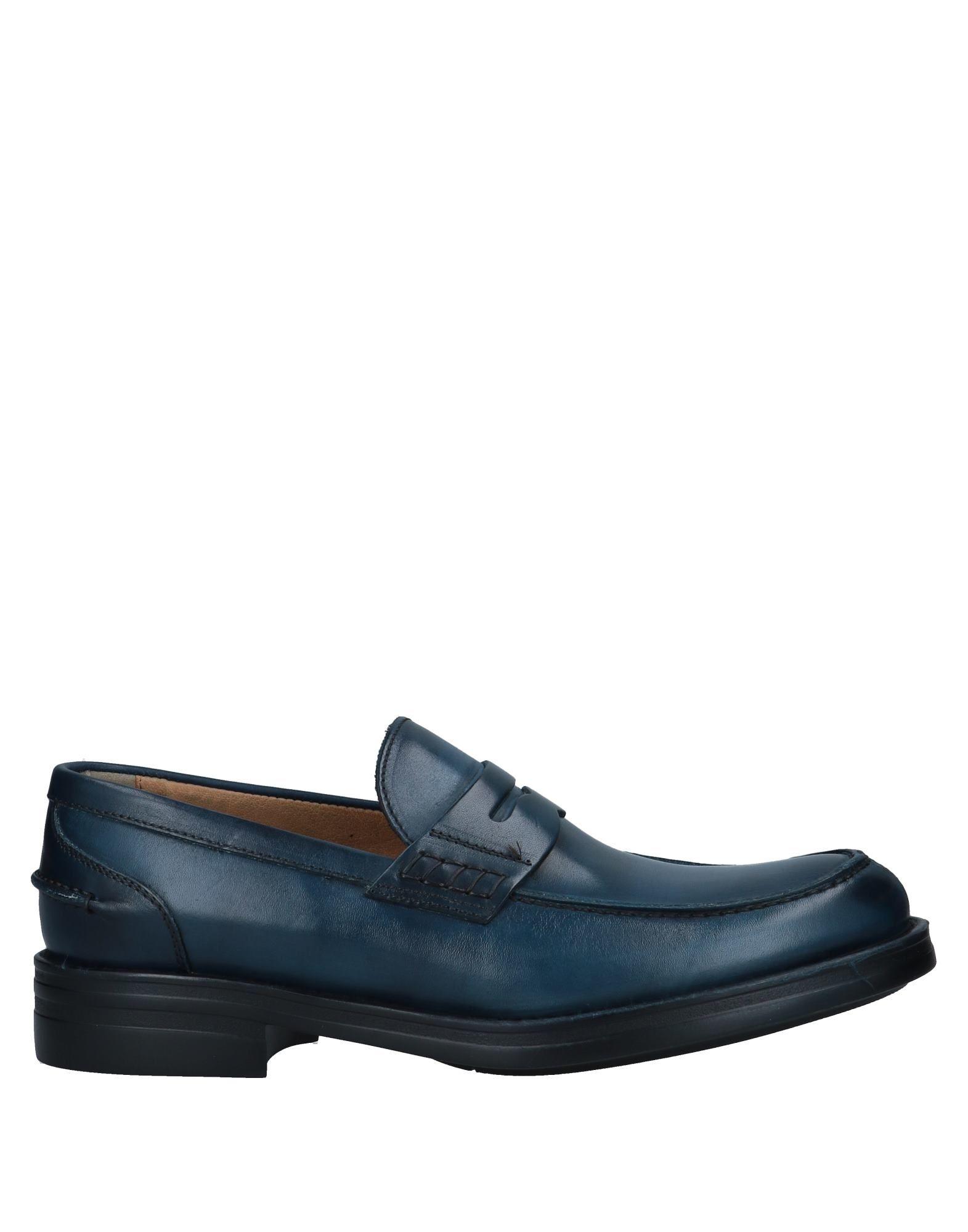 Baldinini Mokassins Herren  11554908QB Gute Qualität beliebte Schuhe