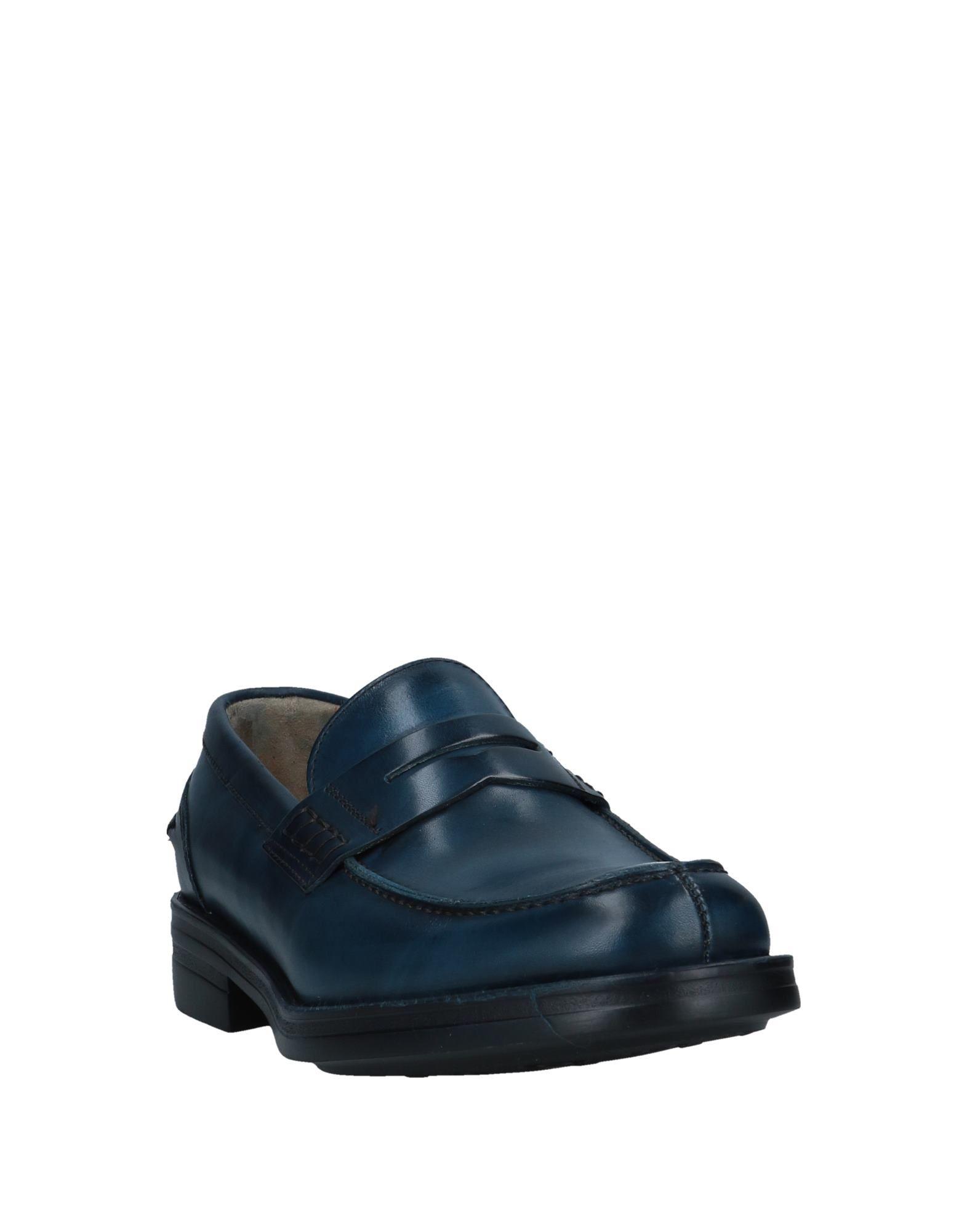 Baldinini Mokassins Qualität Herren  11554908QB Gute Qualität Mokassins beliebte Schuhe 005716