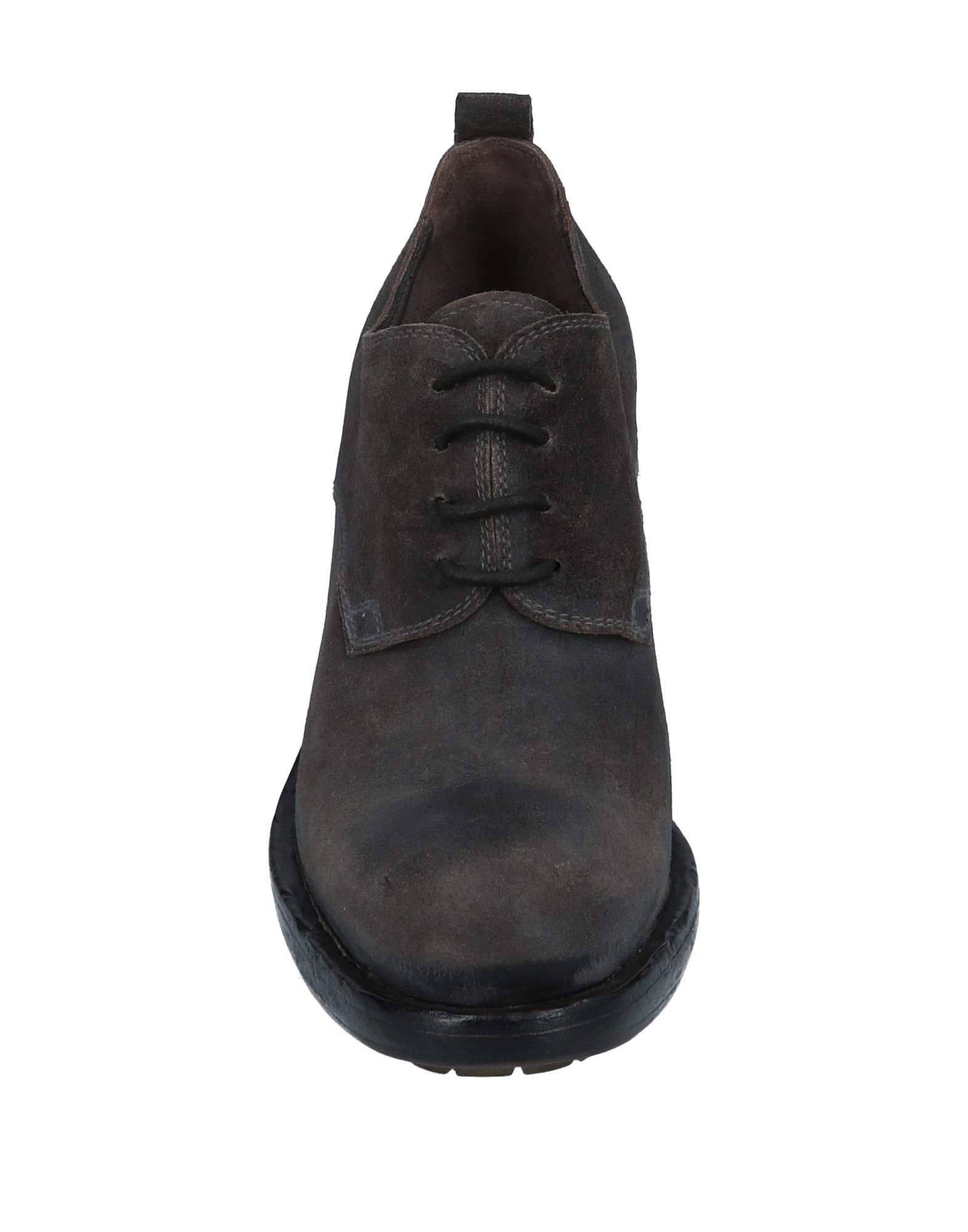 Rabatt Damen Schuhe Rocco P. Schnürschuhe Damen Rabatt  11554909IS 26df8b