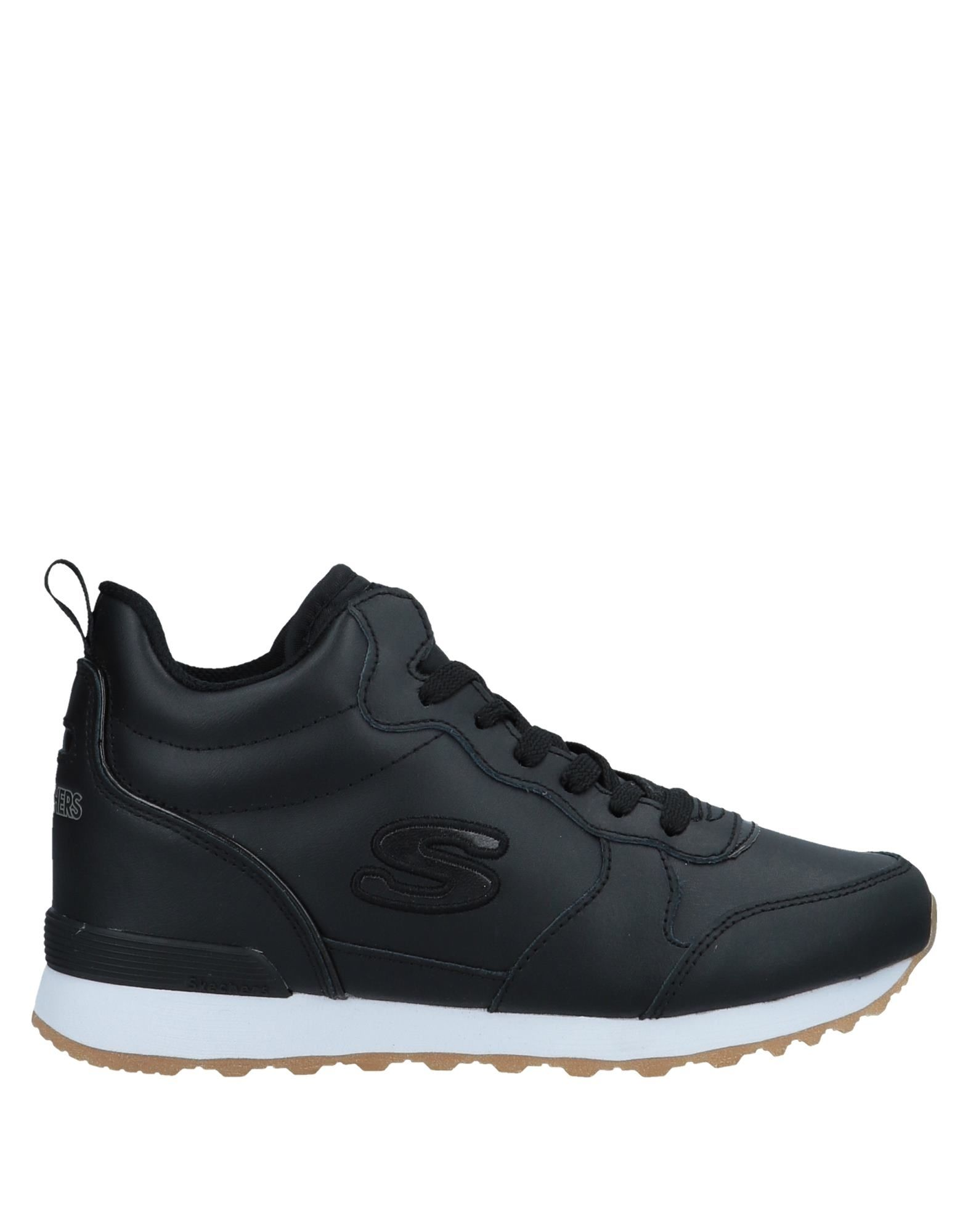Sneakers Skechers Skechers Skechers Donna - 11554911EQ 9ea679