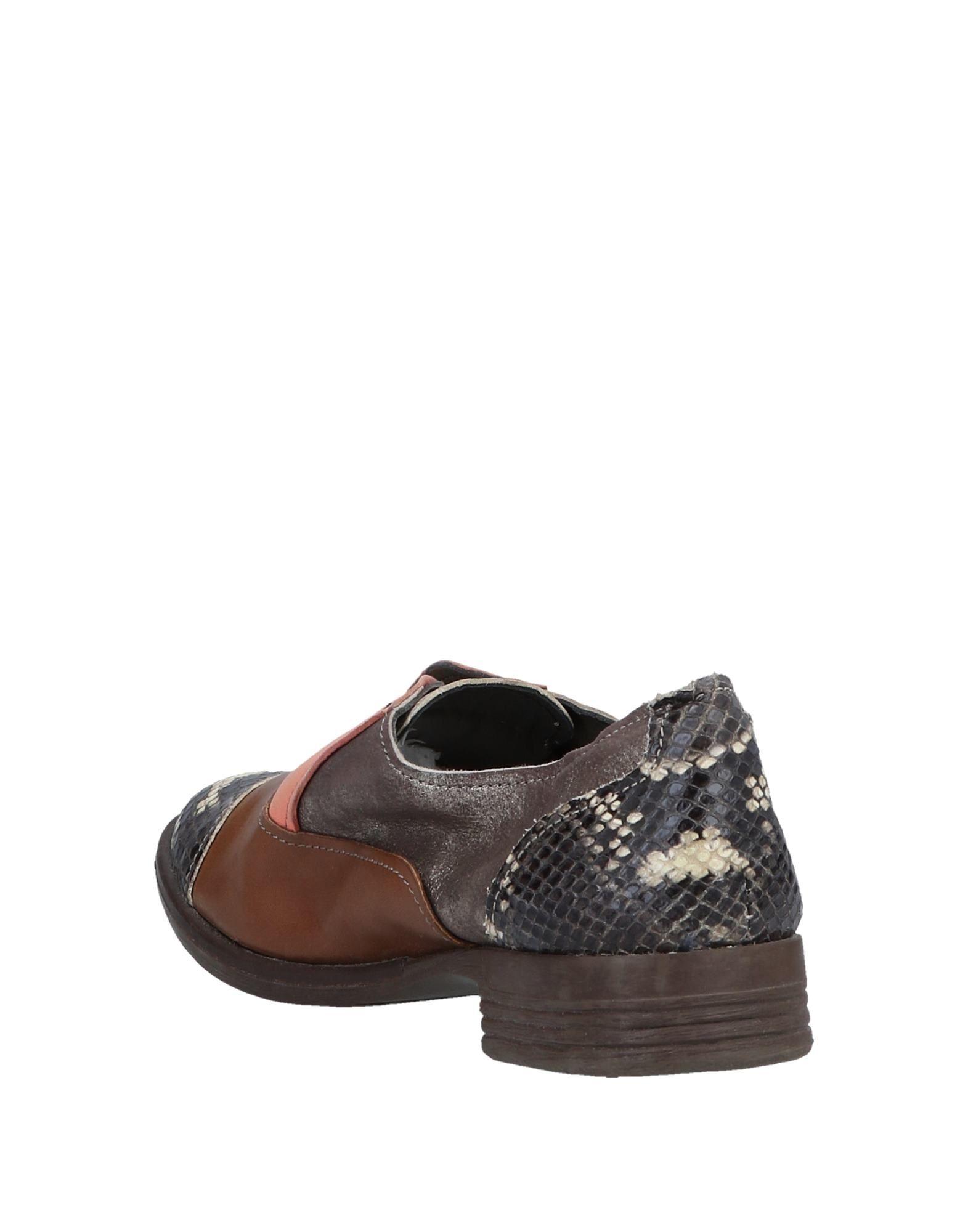 Ebarrito Mokassins Damen  beliebte 11554919DT Gute Qualität beliebte  Schuhe d4f0fc