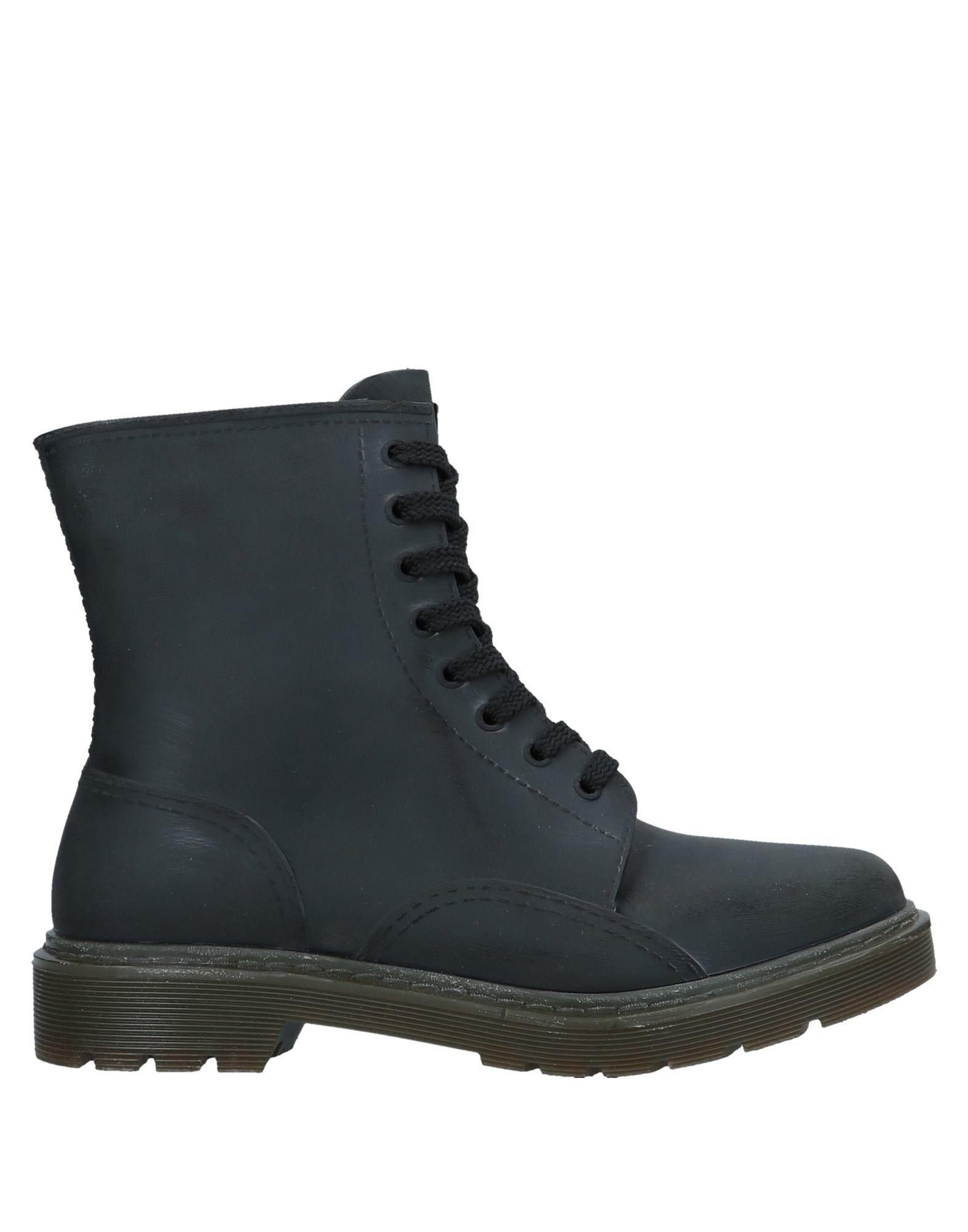 Stilvolle Stiefelette billige Schuhe Liviana Conti Stiefelette Stilvolle Damen  11554920MQ 413b65