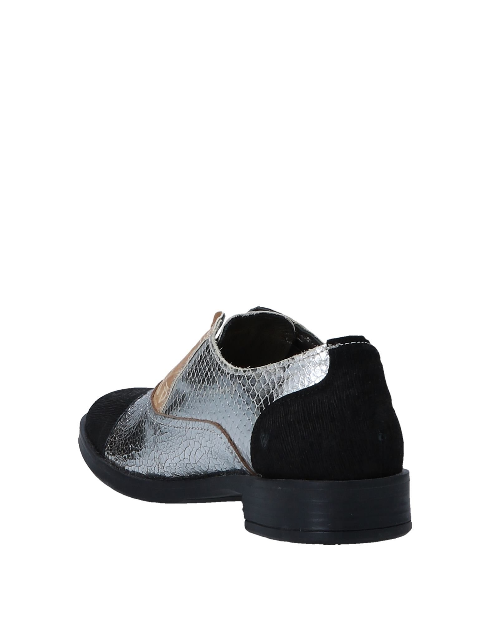 Ebarrito Gute Mokassins Damen  11554930BQ Gute Ebarrito Qualität beliebte Schuhe dc8ca6