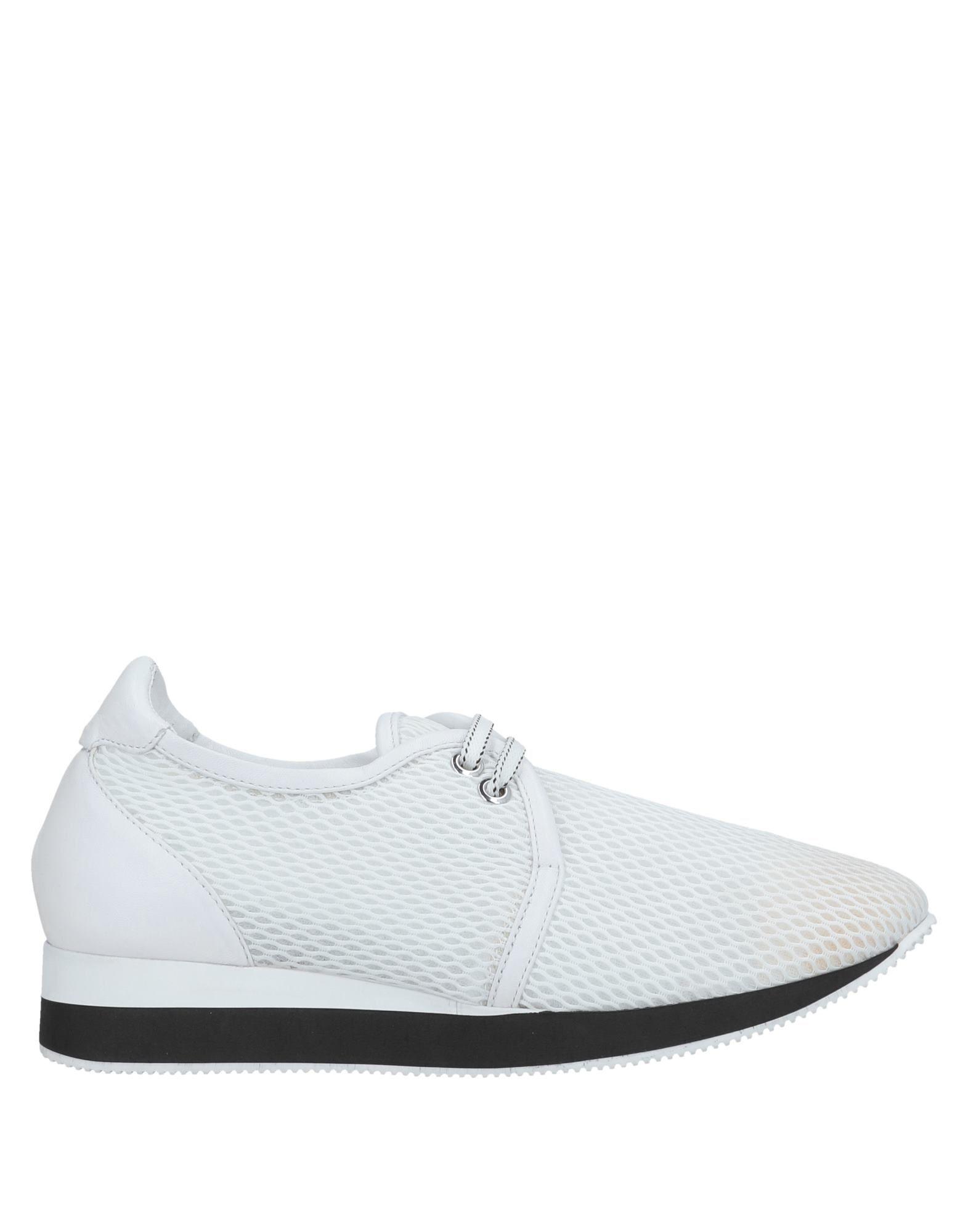 Stilvolle Sneakers billige Schuhe Max Mara Sneakers Stilvolle Damen  11554937NR 7b18f7