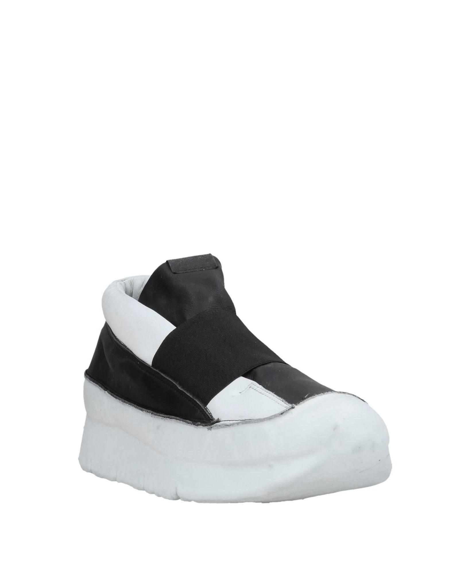 Rubber Soul Sneakers Herren beliebte  11554941JW Gute Qualität beliebte Herren Schuhe e94a2c