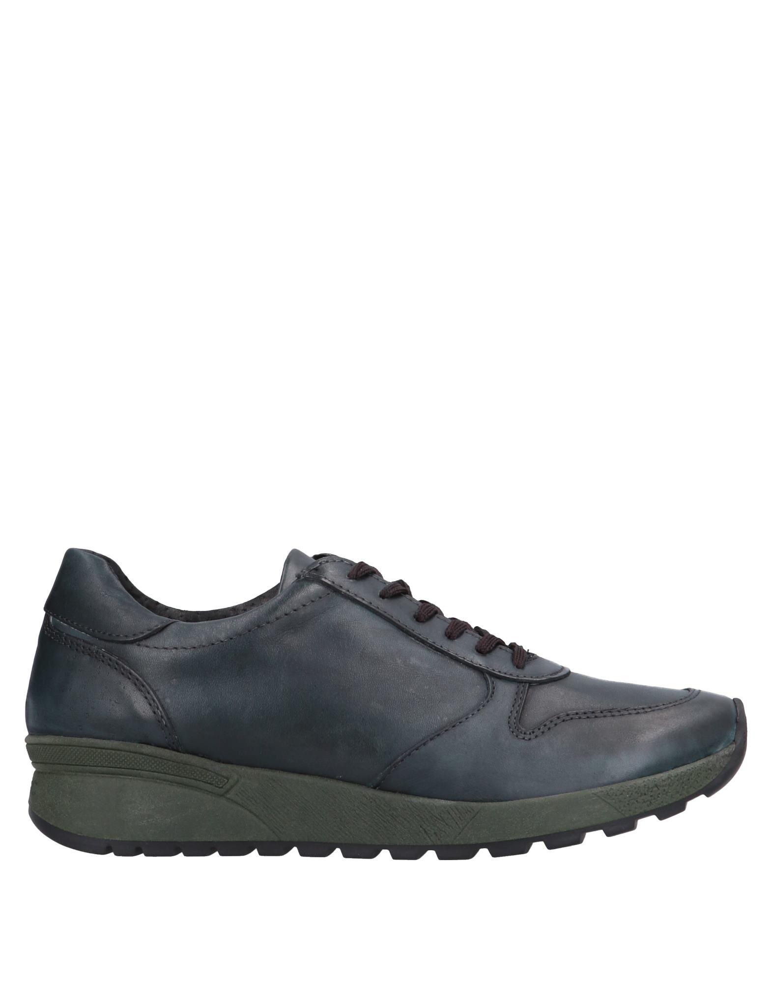 Zapatillas oscuro Historic Hombre - Zapatillas Historic  Verde oscuro Zapatillas 91fa84