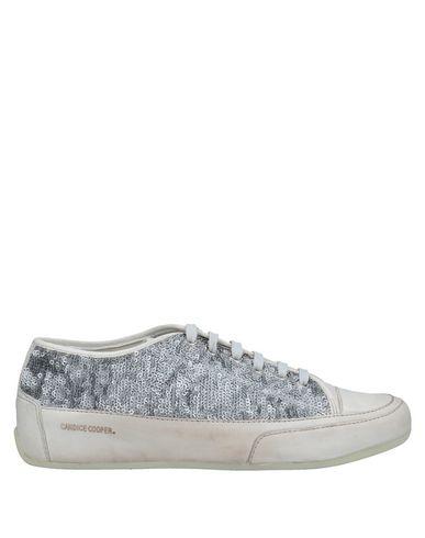f7ef1808274 Candice Cooper Sneakers - Women Candice Cooper Sneakers online on ...