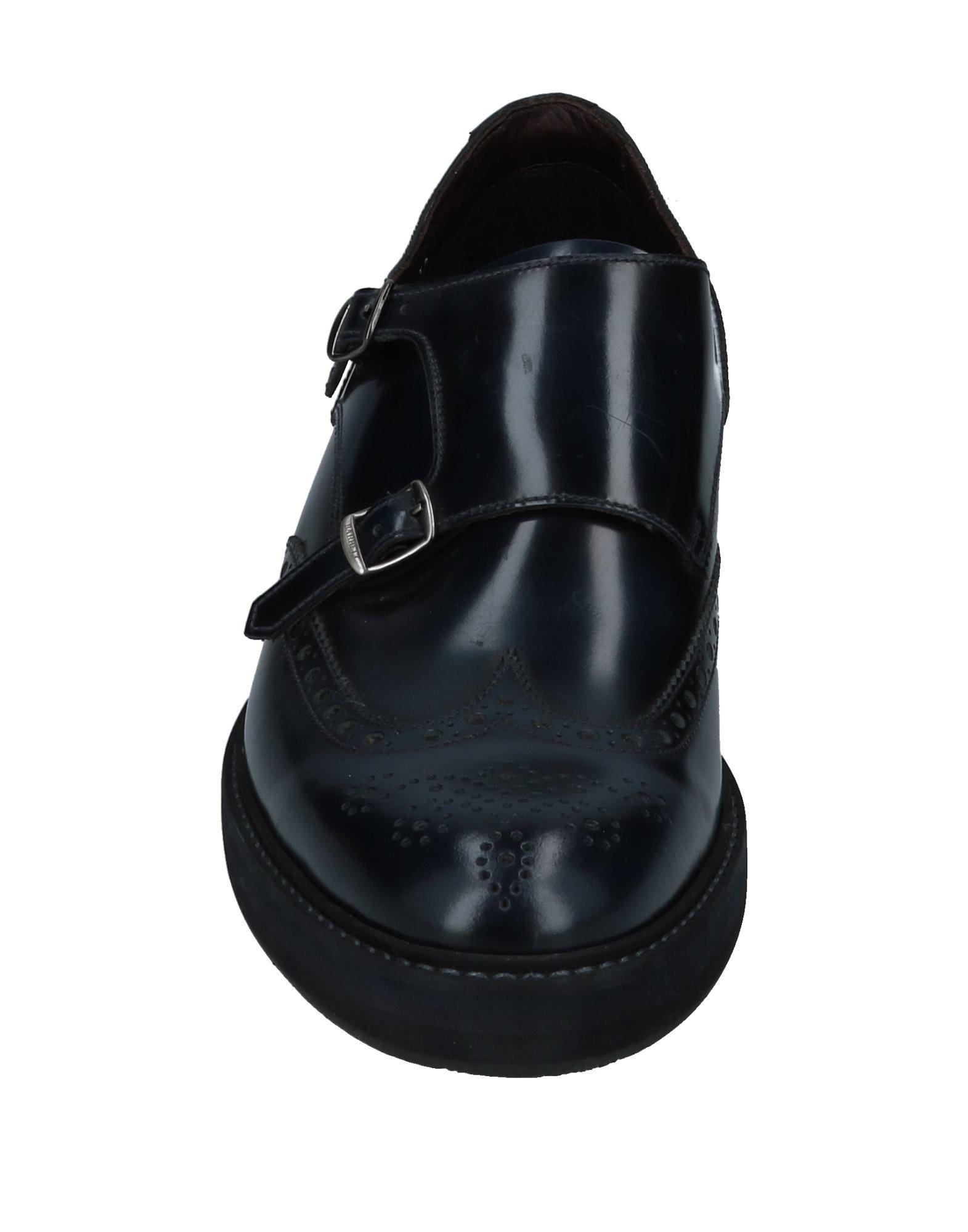 Blu|Barrett By Barrett Gute Mokassins Herren  11554971JD Gute Barrett Qualität beliebte Schuhe 26efdd