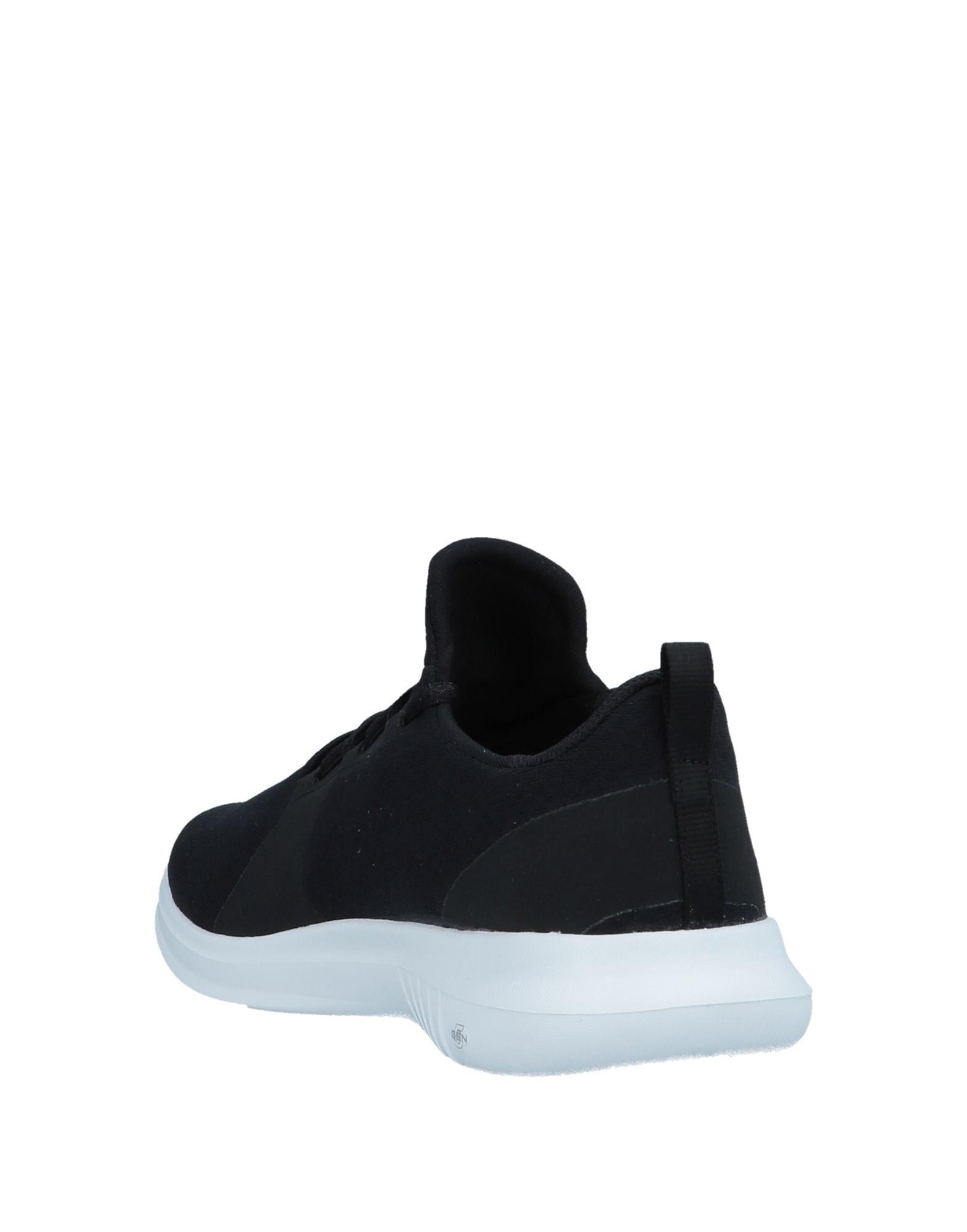 Skechers Sneakers Damen Damen Sneakers  11554973XB  d09a71
