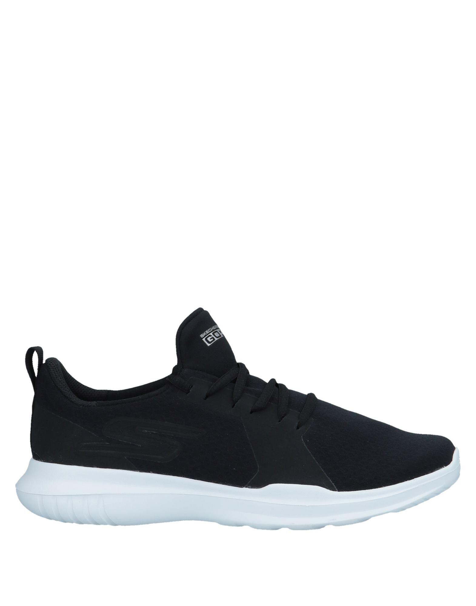 Sneakers Scarpe Skechers Donna - 11554973XB Scarpe Sneakers comode e distintive 392fa5