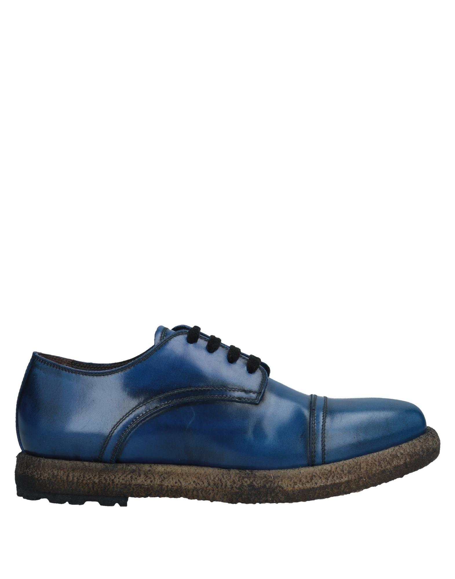 Sneakers Bikkembergs Uomo - 11451023RW Scarpe economiche e buone