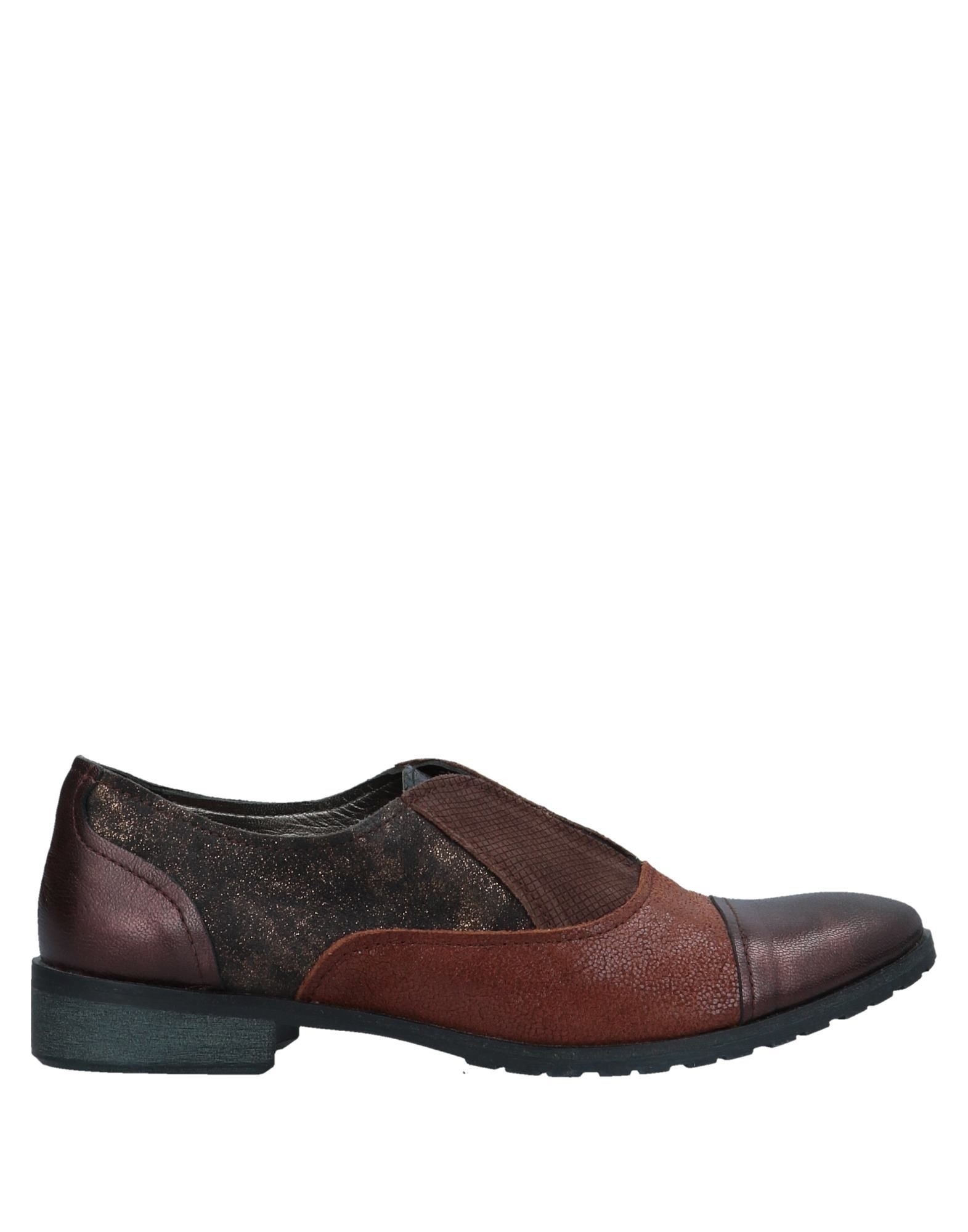 Ebarrito Loafers  - Women Ebarrito Loafers online on  Loafers Australia - 11554979VV 0d6bf1