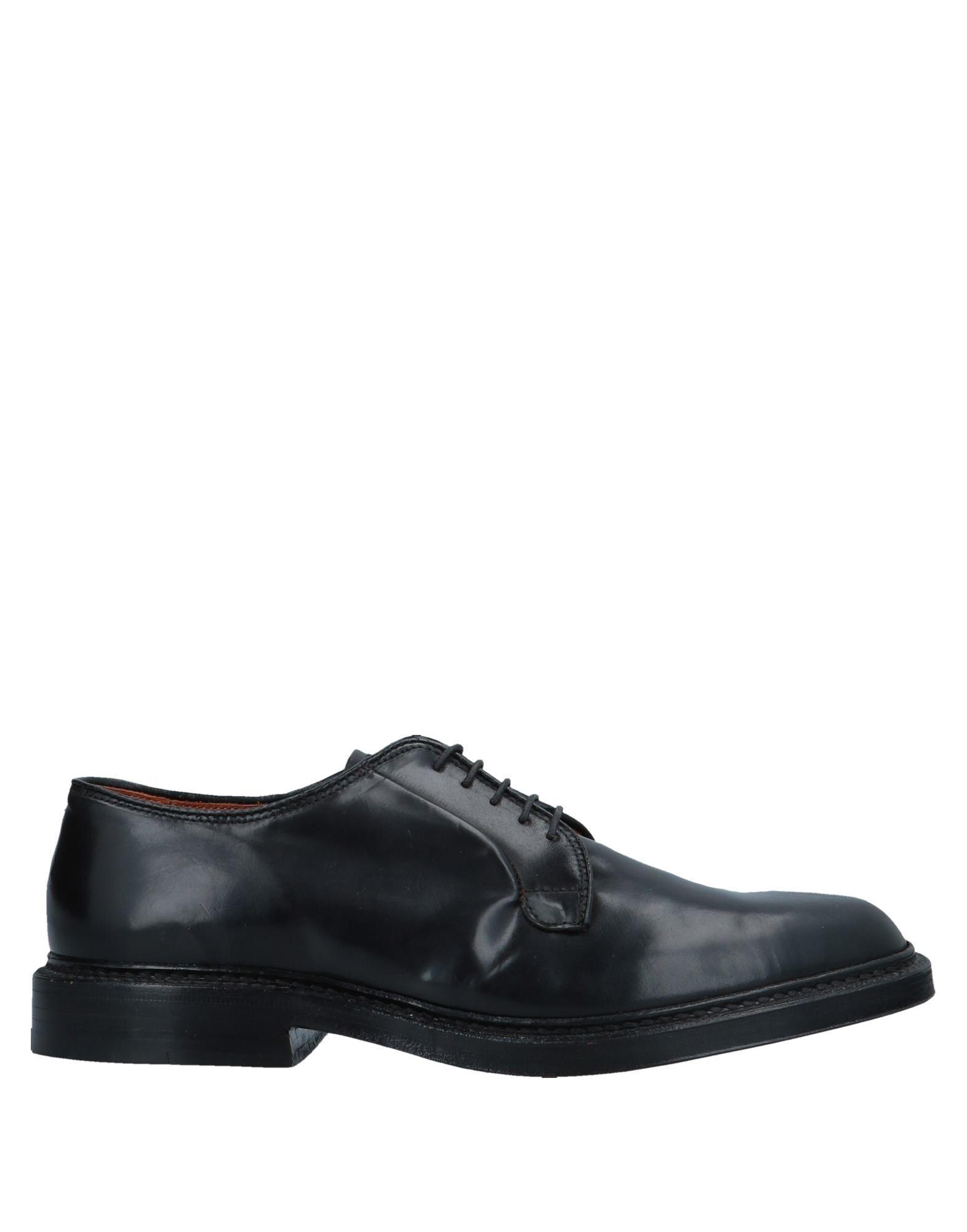 Alden 11554991WL Schnürschuhe Herren  11554991WL Alden Gute Qualität beliebte Schuhe 7b95fb
