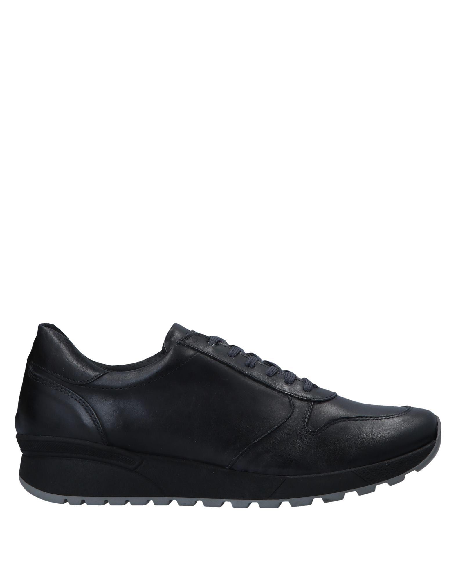 Historic Sneakers Herren  11554995EO Gute Qualität beliebte Schuhe