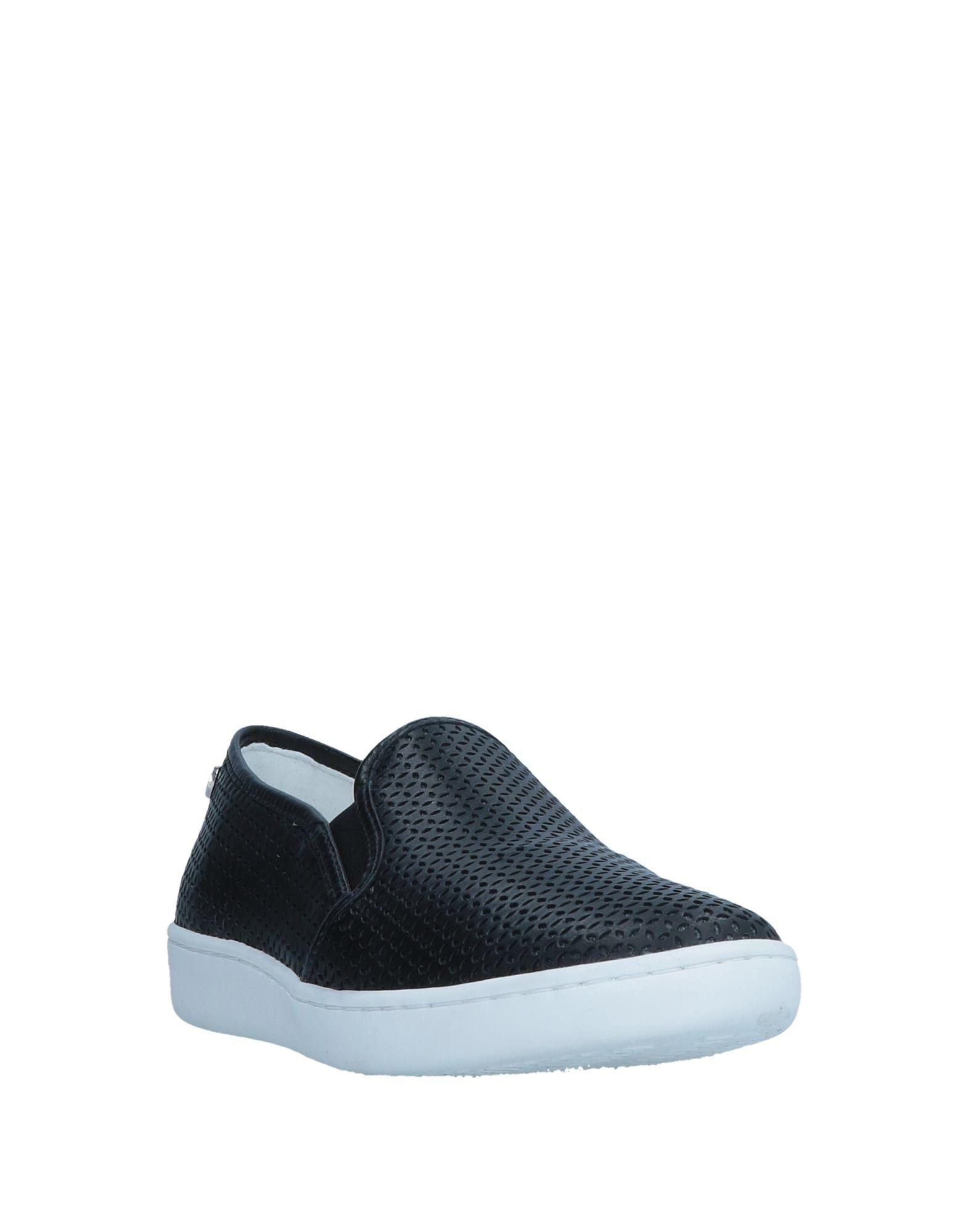Keys Sneakers - Women Keys Sneakers online on  United United United Kingdom - 11555012IN 9a341b