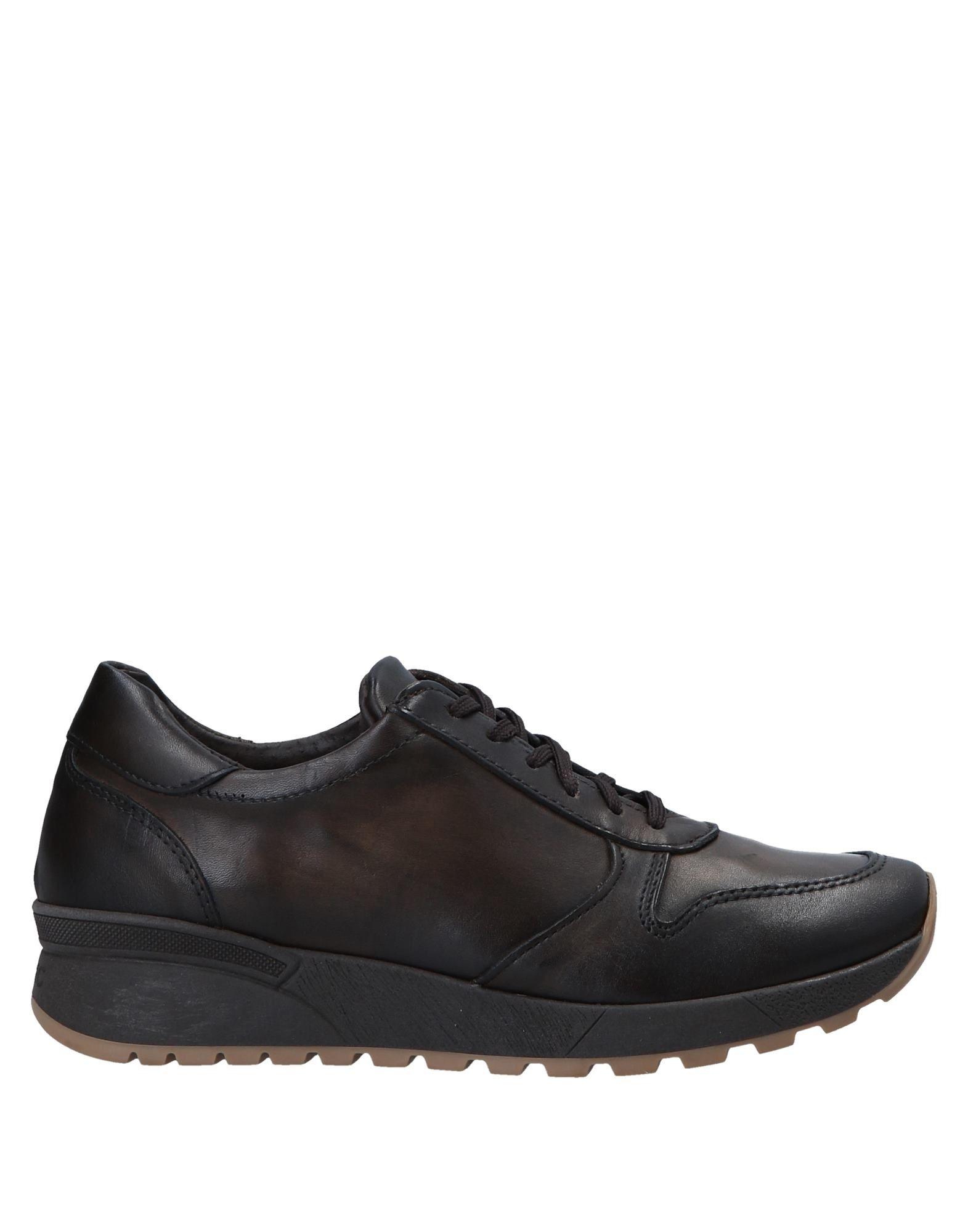 Historic Sneakers Herren  11555014IS Gute Qualität beliebte Schuhe