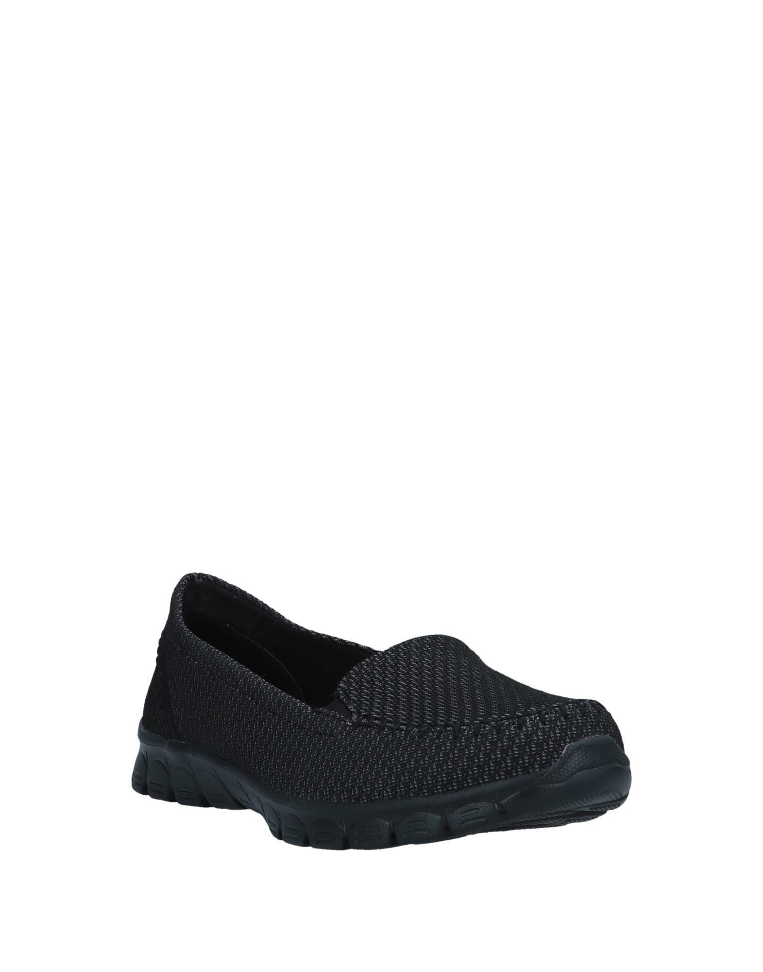 Skechers Mokassins Damen Qualität  11555016OW Gute Qualität Damen beliebte Schuhe b6b2f4