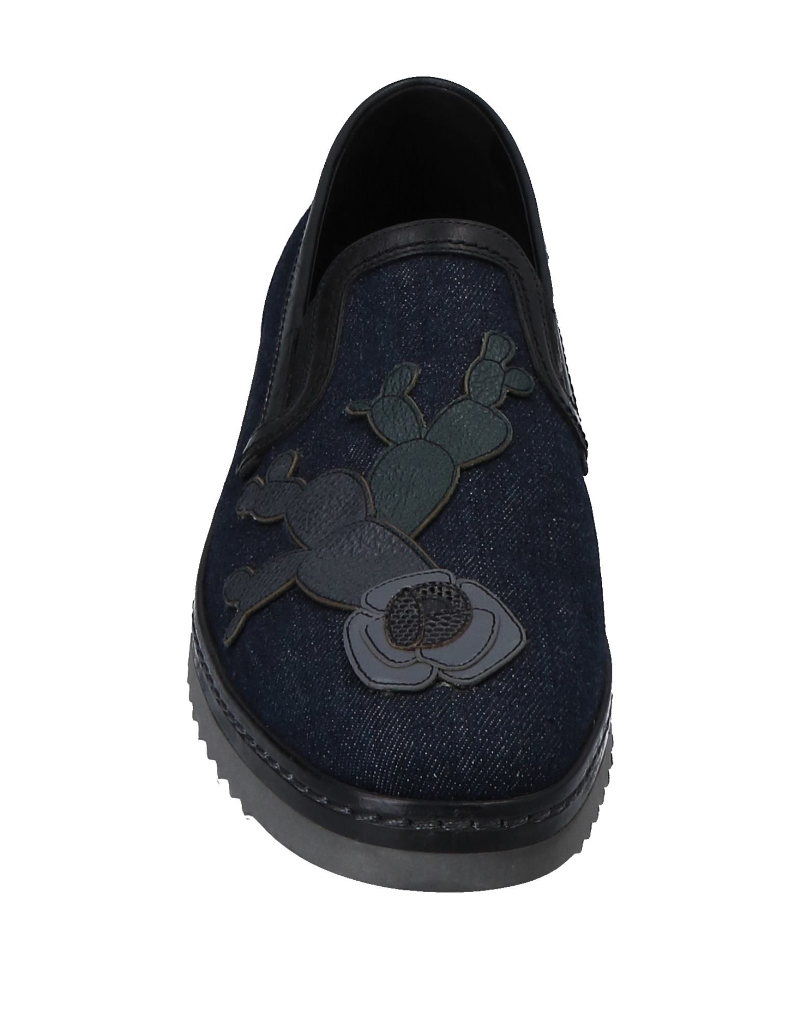 Dolce & Gabbana Sneakers Herren  11555021RT Gute Qualität beliebte Schuhe