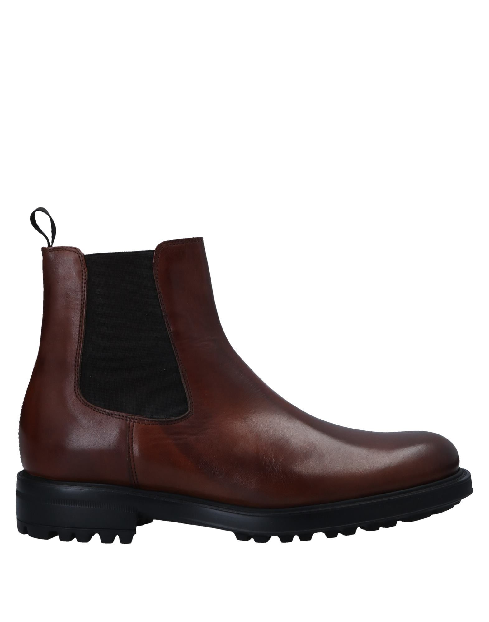Baldinini Stiefelette Herren  11555025UK Gute Qualität beliebte Schuhe