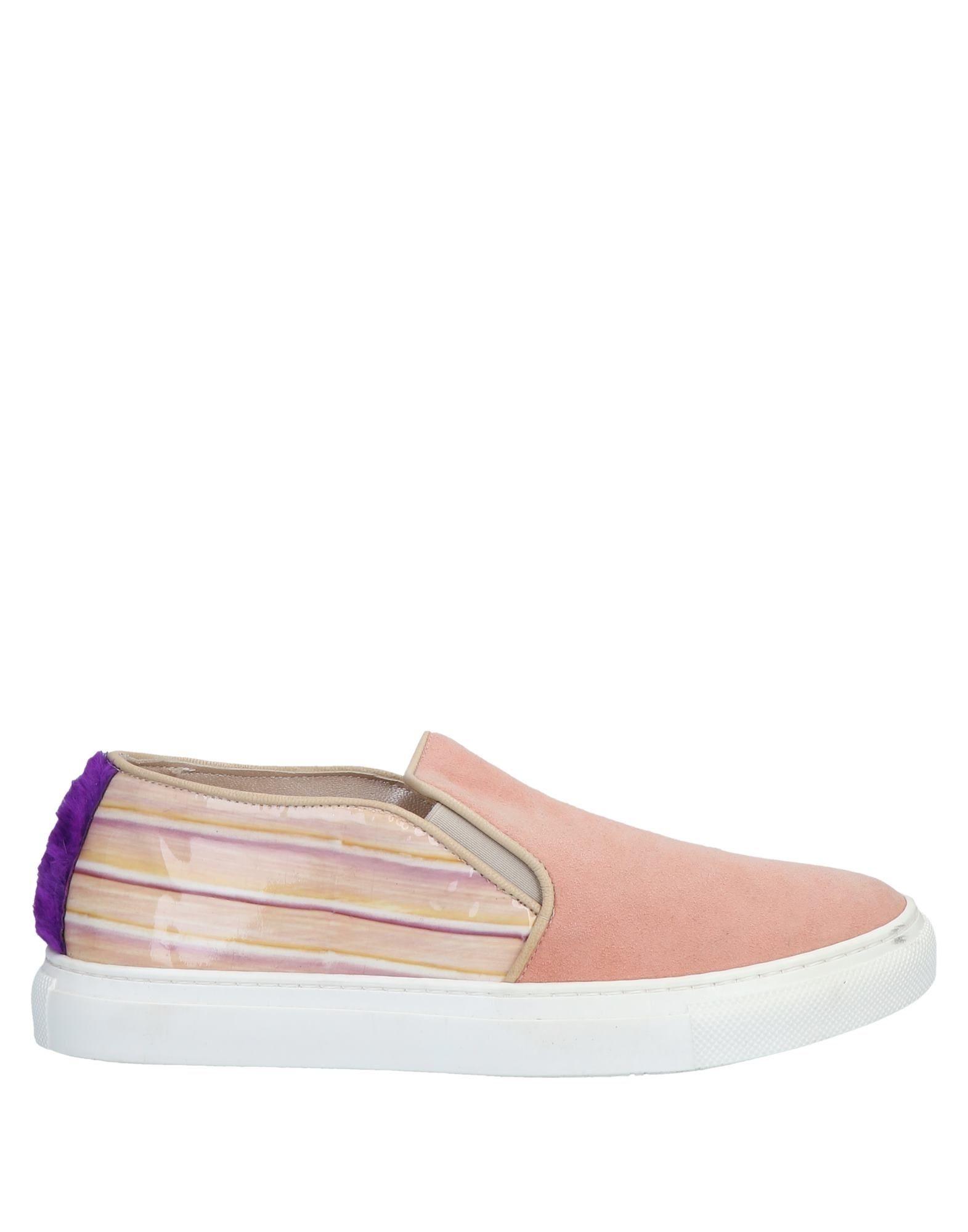 Ebarrito on Sneakers - Women Ebarrito Sneakers online on Ebarrito  Australia - 11555032GJ b319ec