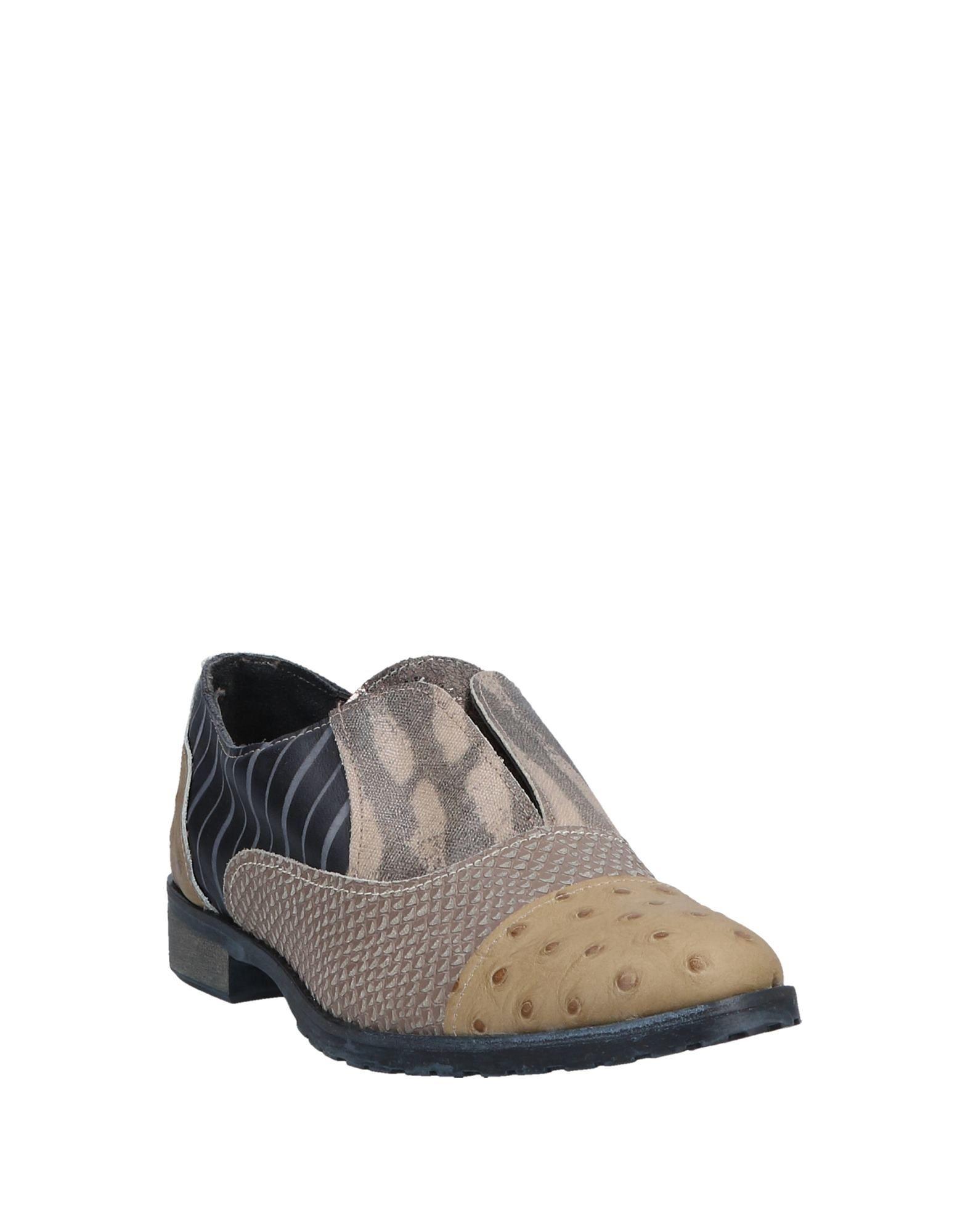Ebarrito Gute Mokassins Damen  11555052FD Gute Ebarrito Qualität beliebte Schuhe 074009