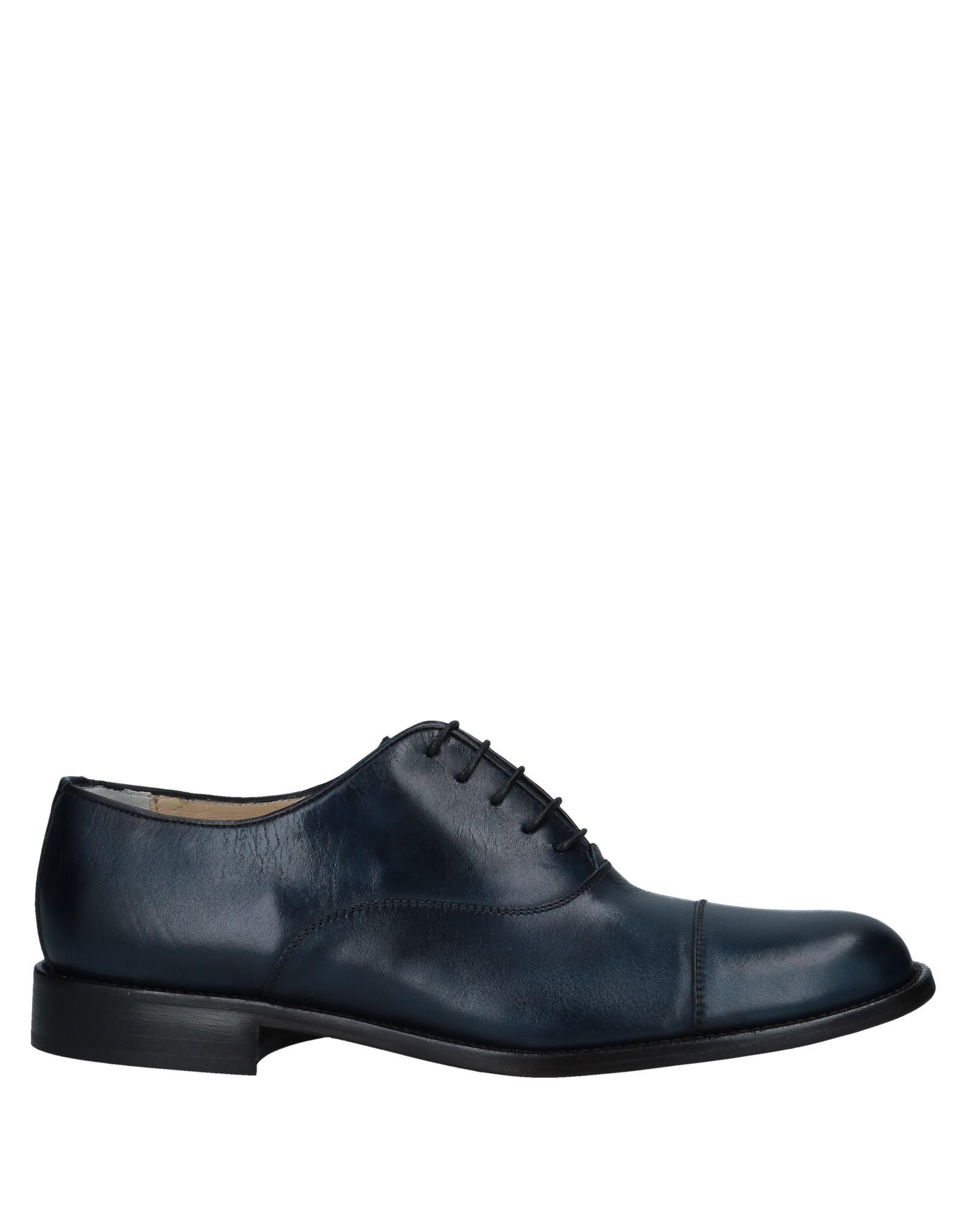 Baldinini Schnürschuhe Herren  11555054QE Gute Qualität beliebte Schuhe