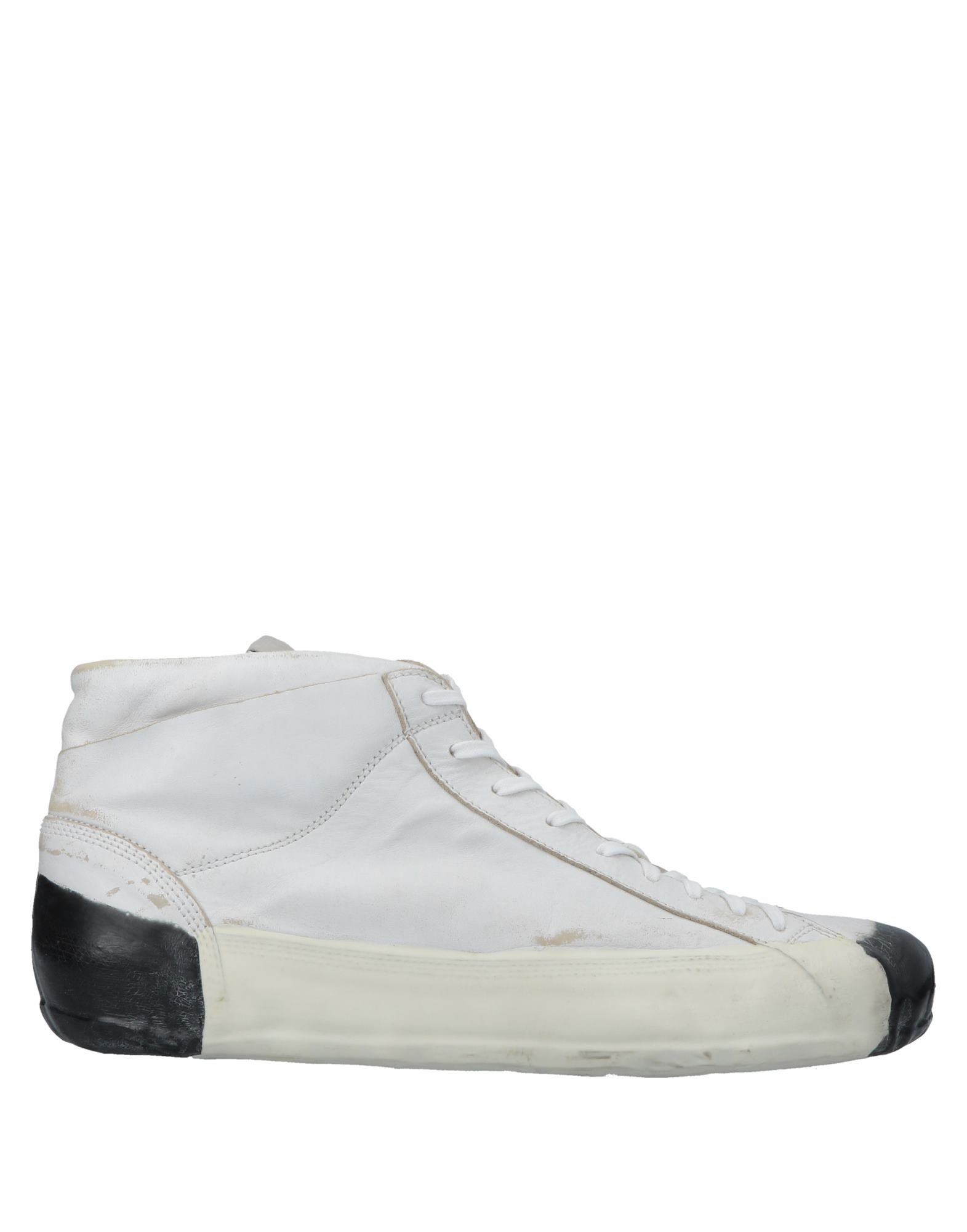 Rubber on Soul Sneakers - Men Rubber Soul Sneakers online on Rubber  Canada - 11555074CV cae39a