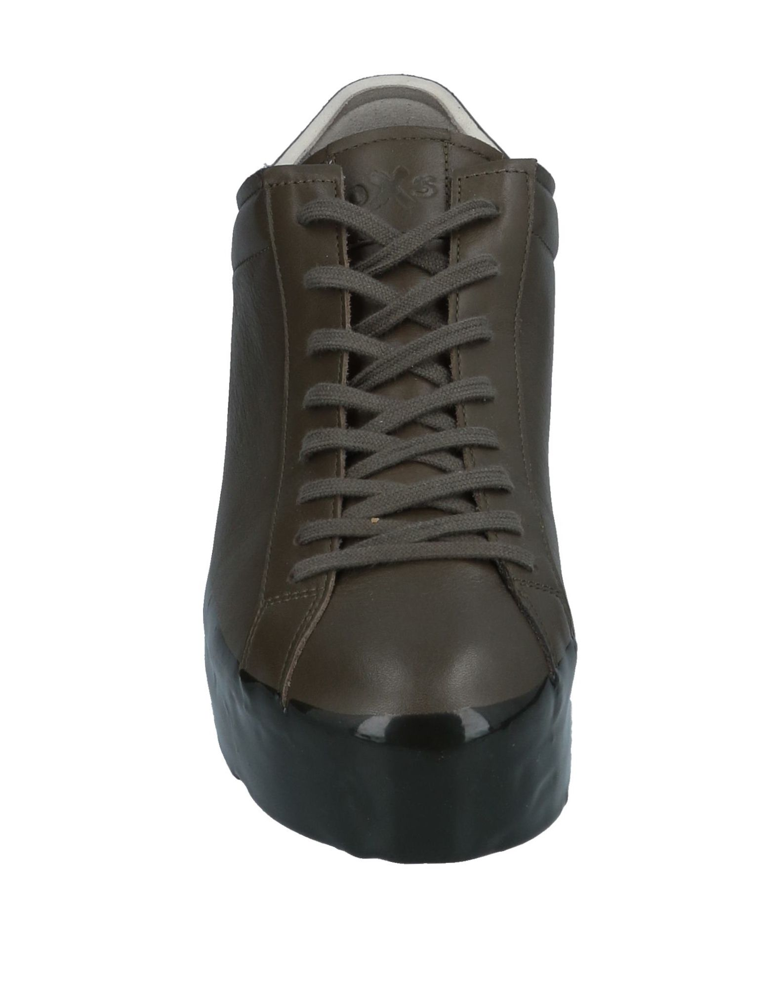 O.X.S. Rubber Gute Soul Sneakers Herren  11555083QT Gute Rubber Qualität beliebte Schuhe 23eaf2