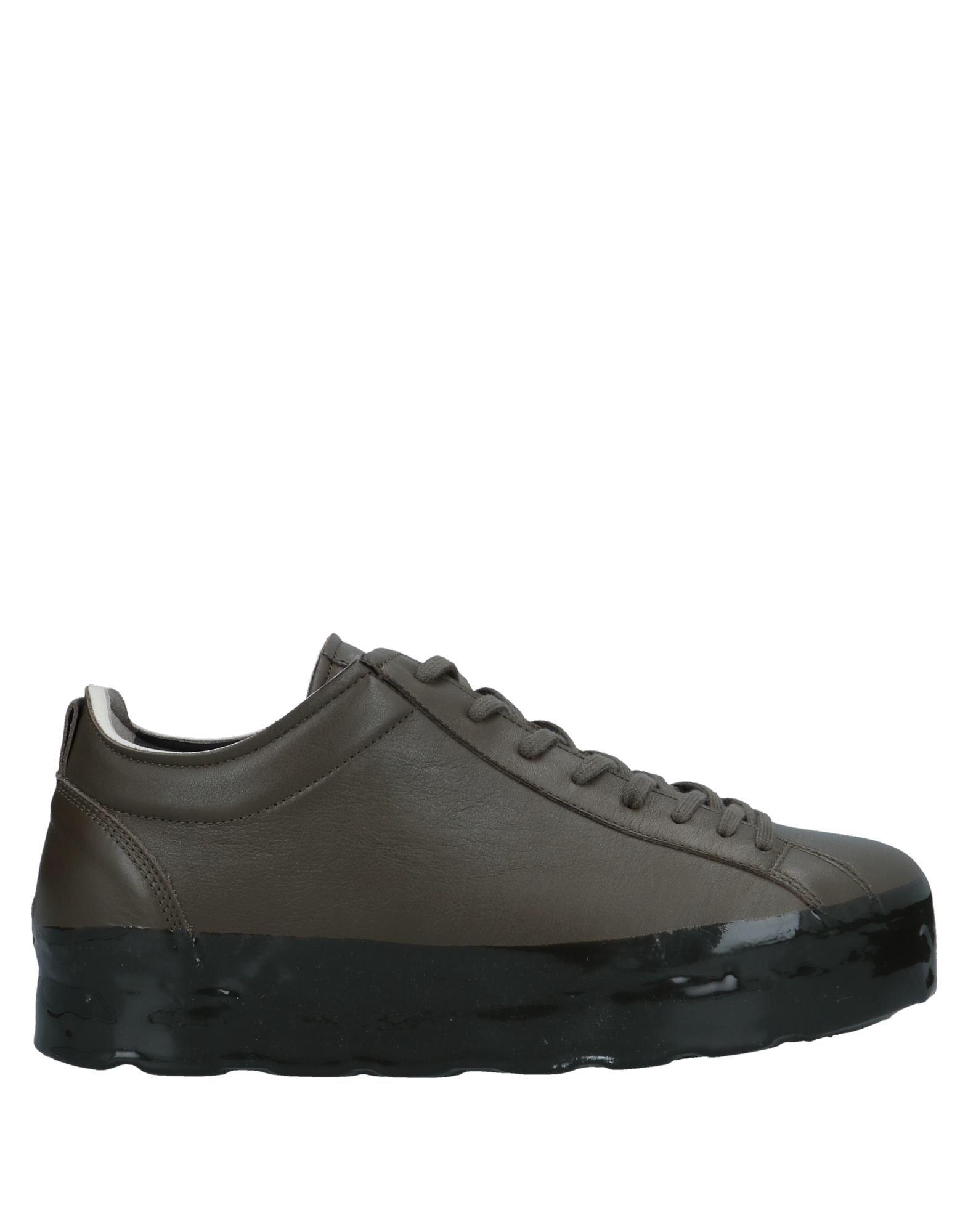 O.X.S. Rubber Soul Sneakers - Men O.X.S. Rubber  Soul Sneakers online on  Rubber Canada - 11555083QT 4b77b6