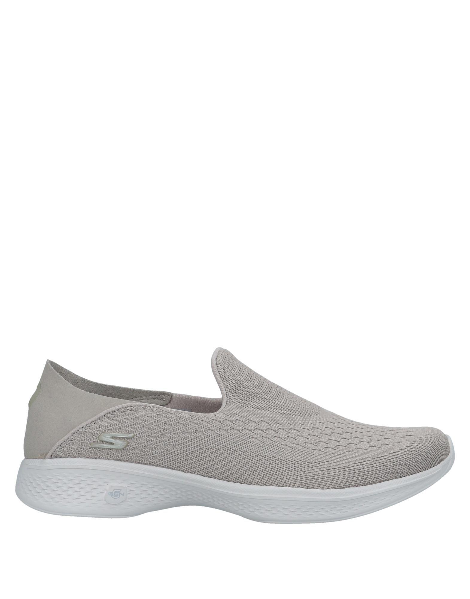 Sneakers Skechers Donna - 11555092NL Scarpe economiche e buone