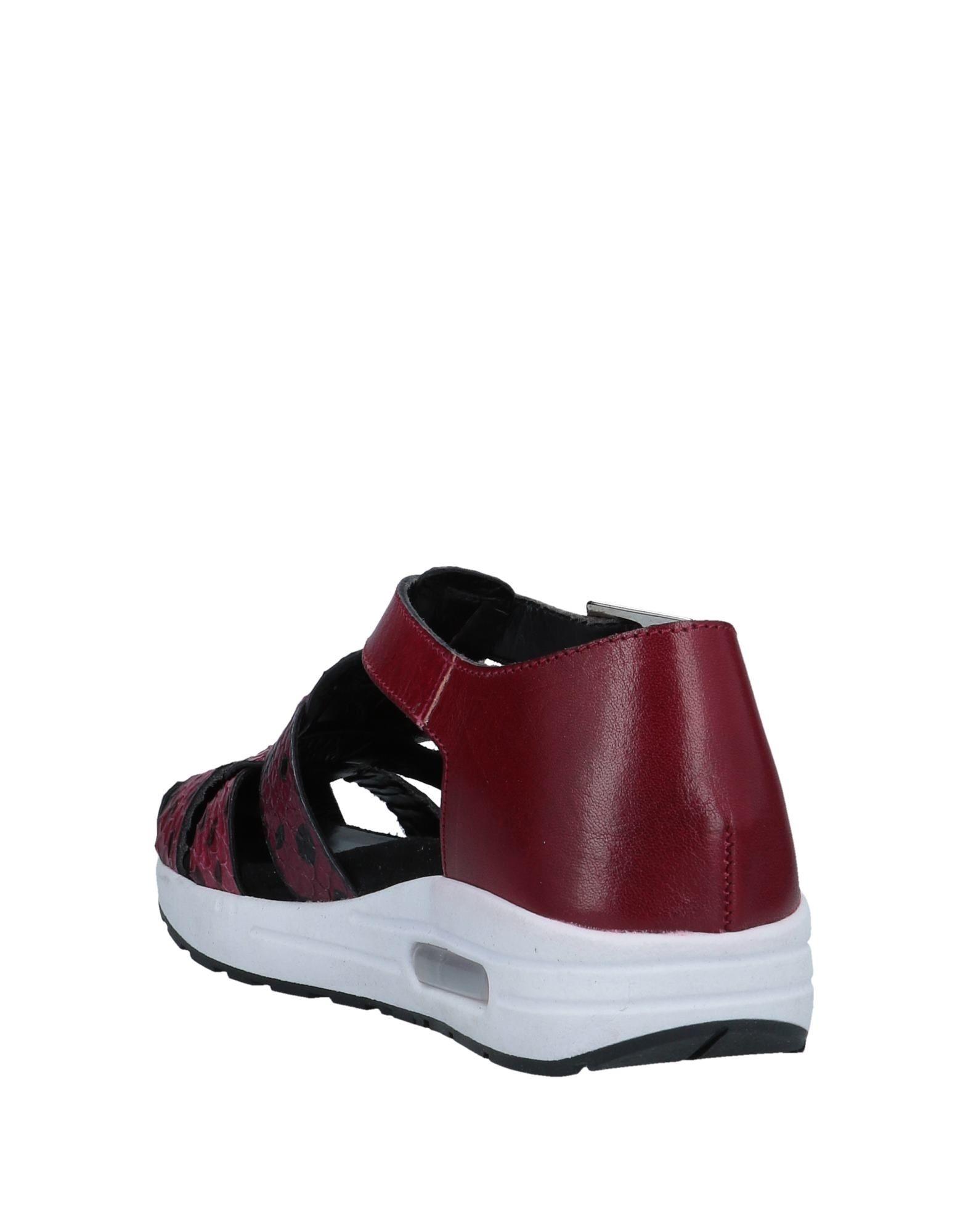 Gut um Traca billige Schuhe zu tragenSusana Traca um Sandalen Damen  11555096NO 8d6b2b