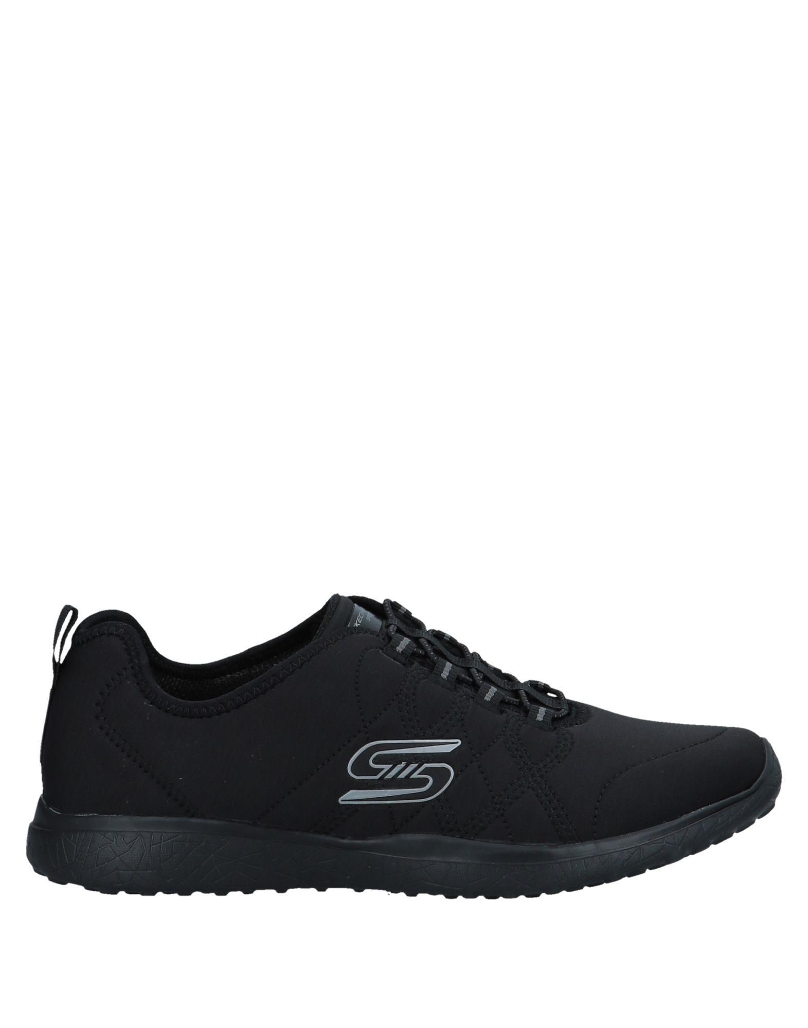Skechers Turnschuhes Gute Damen 11555099GK Gute Turnschuhes Qualität beliebte Schuhe 7da6a0