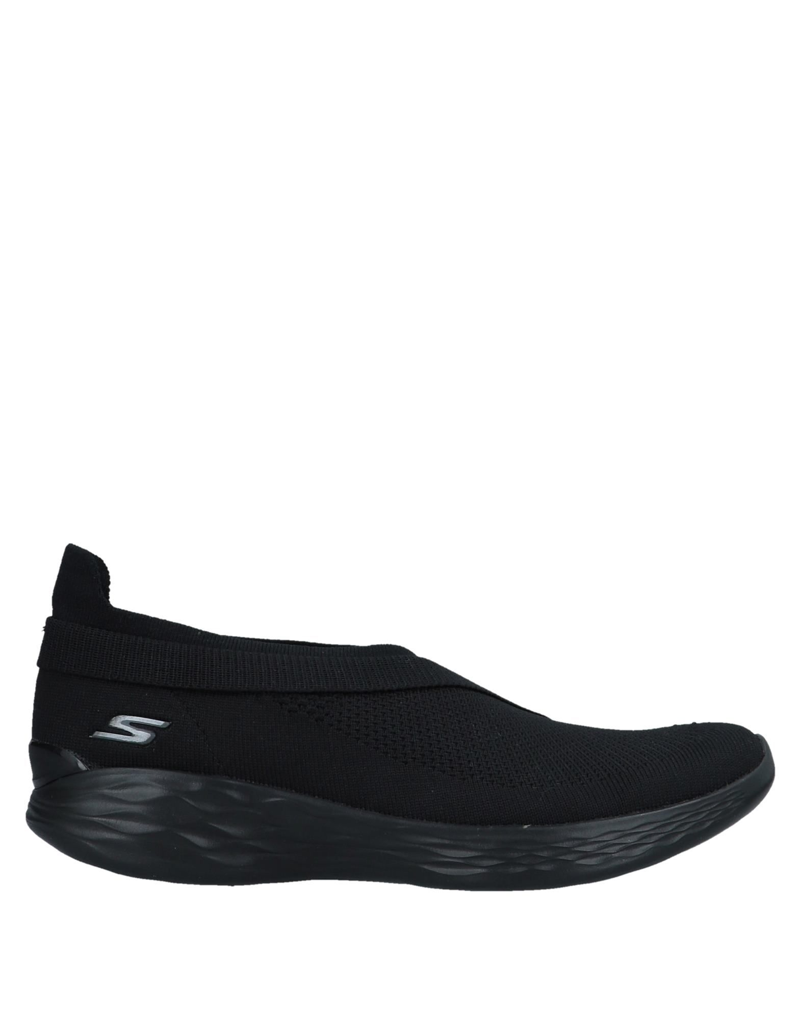 Skechers Sneakers Damen   Damen 11555105PB  8760db