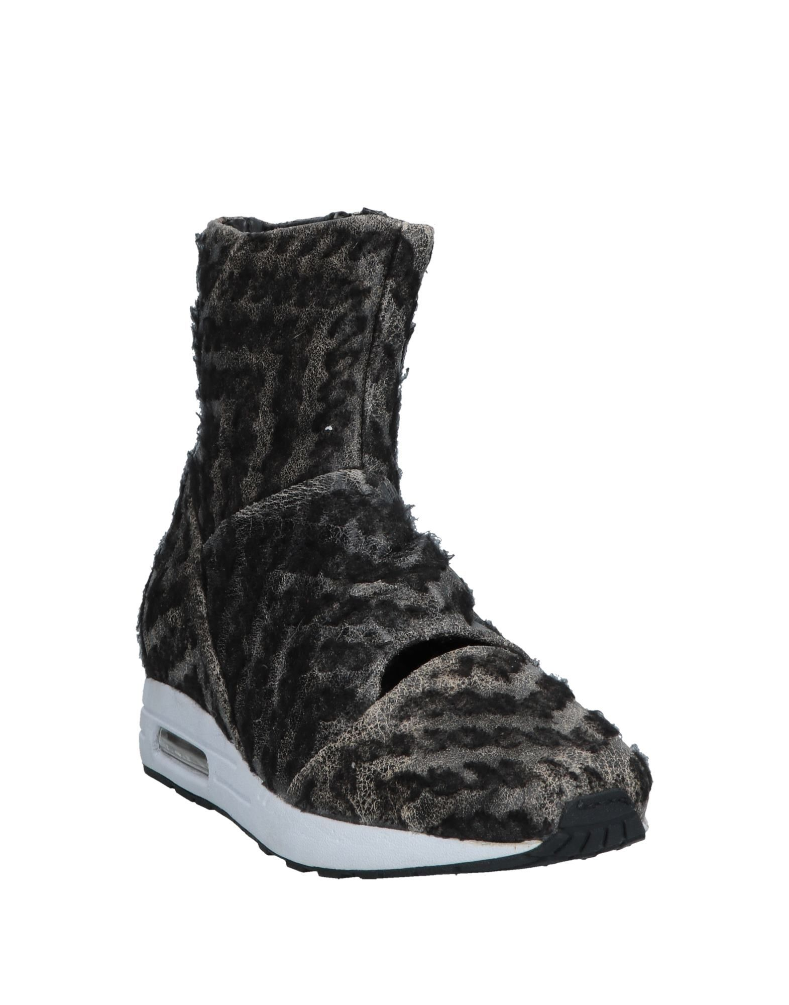 Susana Traca Ankle Boot - Women Susana Traca Ankle Ankle Ankle Boots online on  United Kingdom - 11555111VN 280fc6