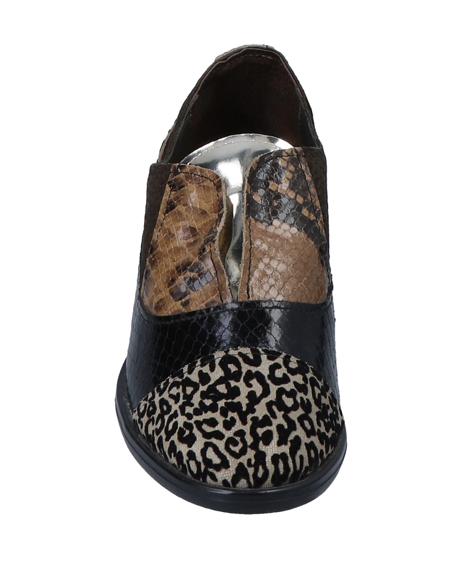 Ebarrito Mokassins Damen beliebte  11555115HW Gute Qualität beliebte Damen Schuhe bb1756