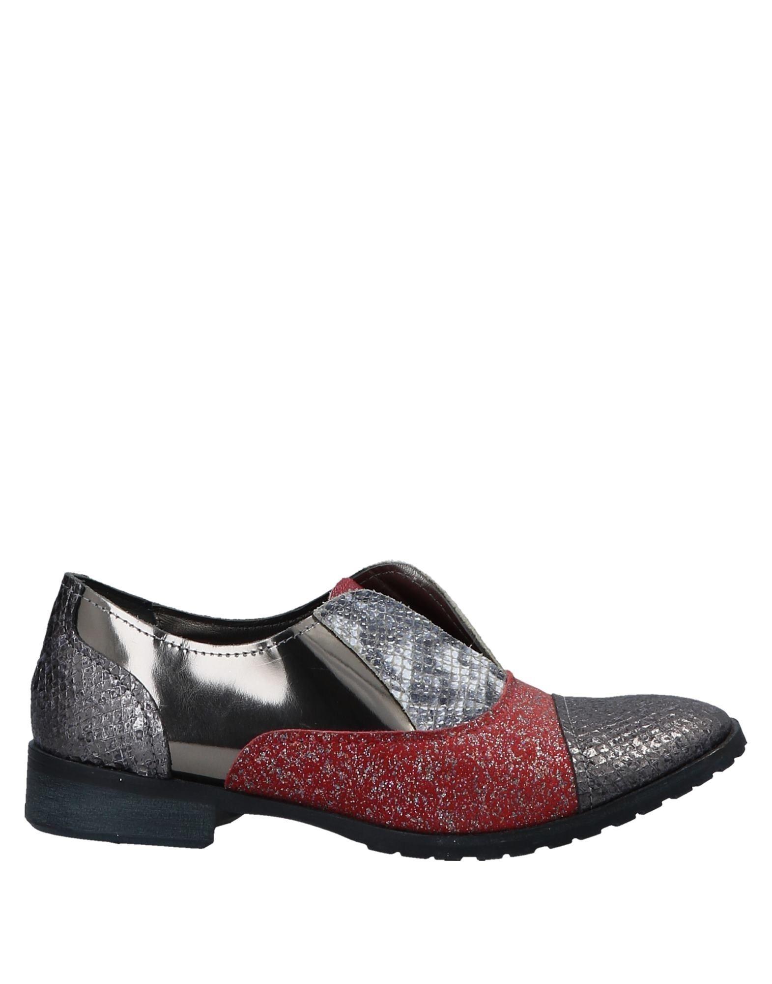 Ebarrito Mokassins Damen  11555121TF Gute Qualität beliebte Schuhe
