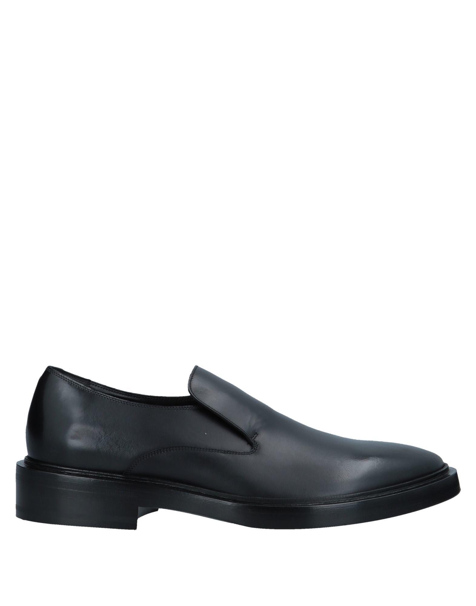Balenciaga Mokassins Gute Herren  11555125LJ Gute Mokassins Qualität beliebte Schuhe 55f1d3