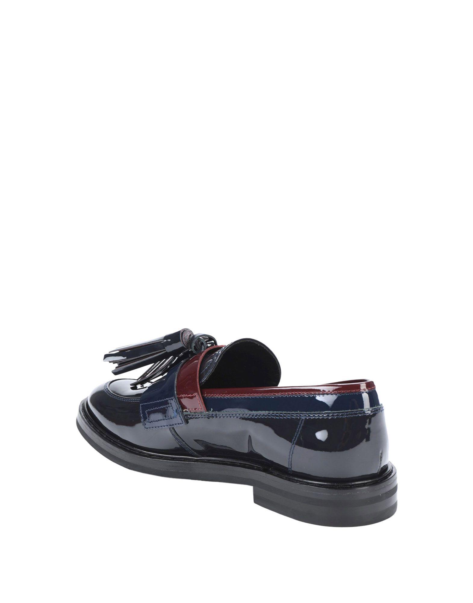 Agl Attilio Giusti Leombruni Mokassins aussehende Damen  11555137AKGünstige gut aussehende Mokassins Schuhe aeec68