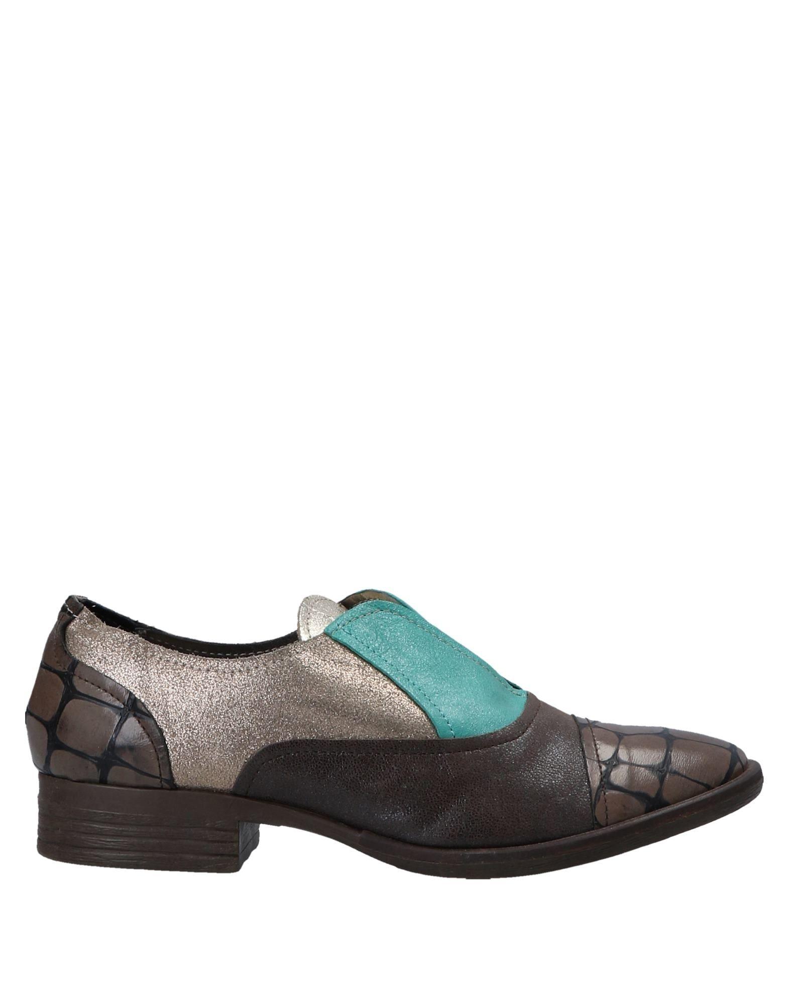 Ebarrito Mokassins Damen  11555140FH Gute Qualität beliebte Schuhe