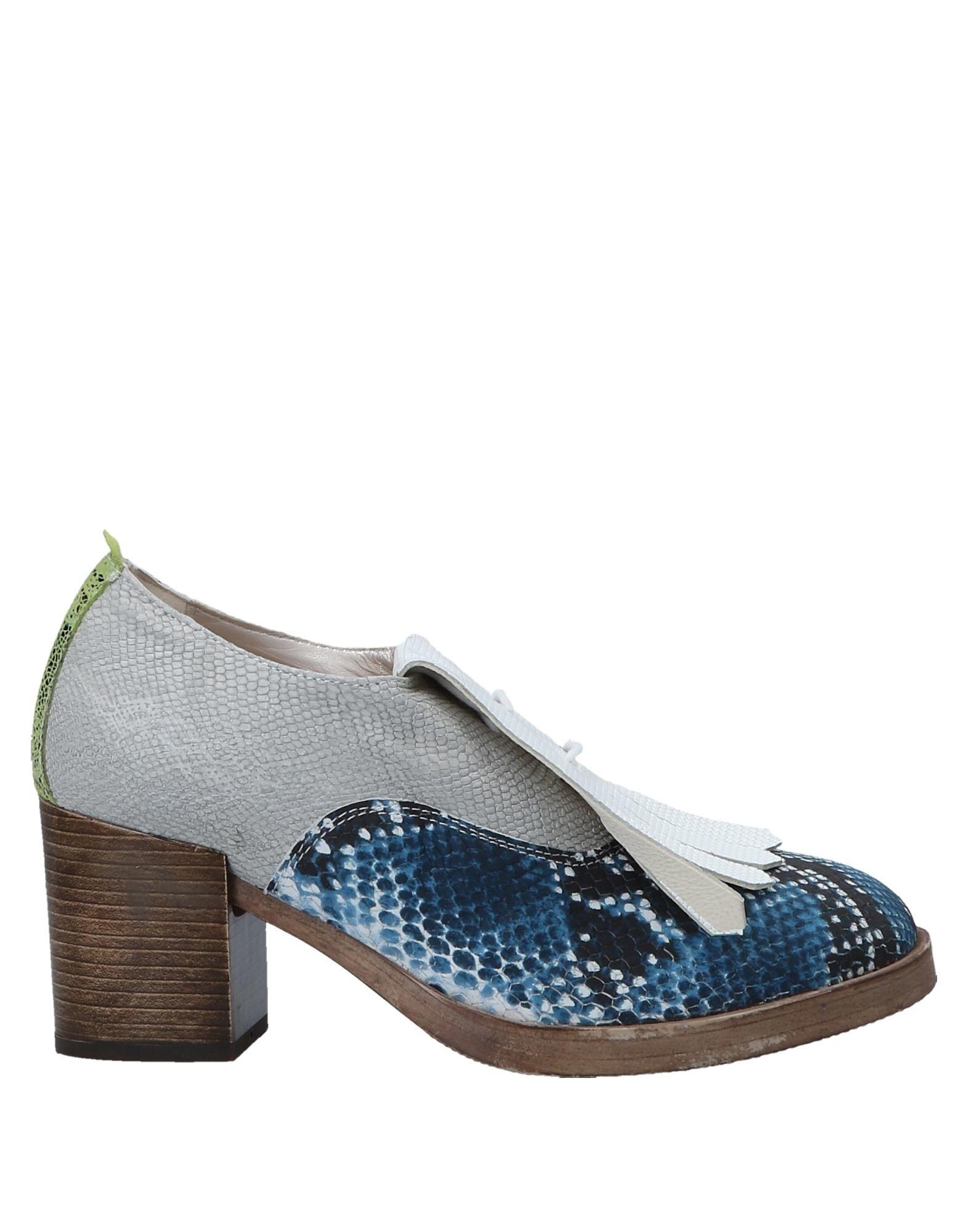 Ebarrito Loafers - Australia Women Ebarrito Loafers online on  Australia - - 11555144PQ 021a3d