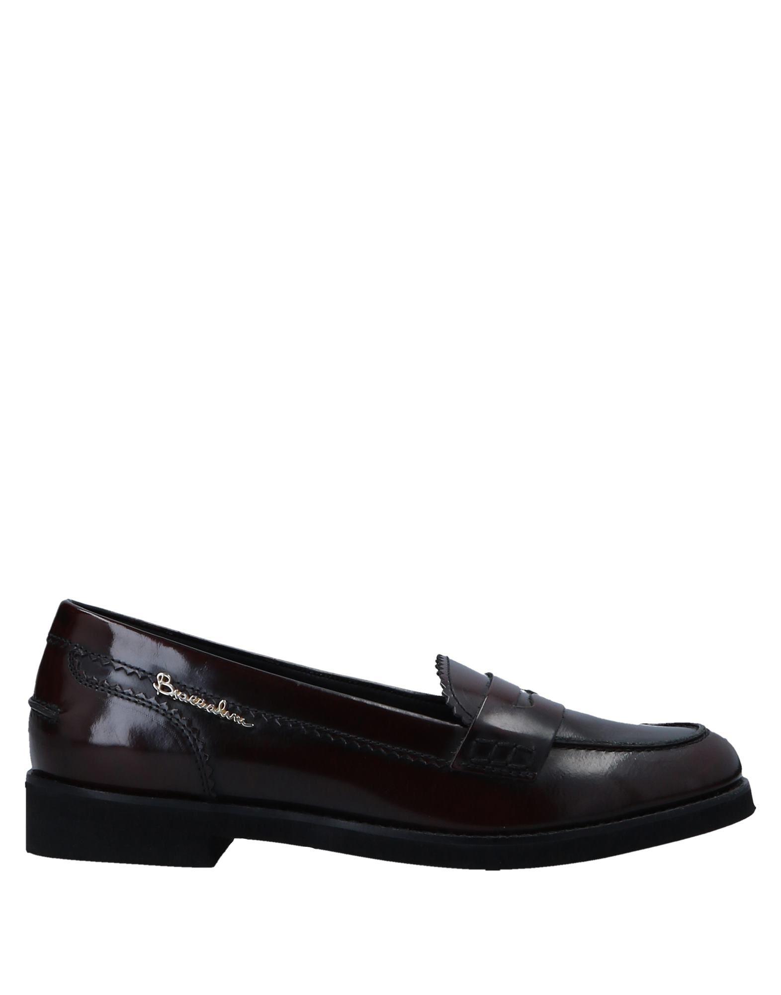 Braccialini 11555151SH Mokassins Damen  11555151SH Braccialini Gute Qualität beliebte Schuhe 3c1743