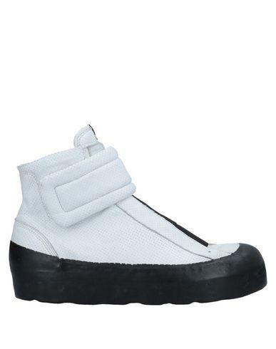 8d49d6a7972b O.X.S. Rubber Soul Sneakers - Men O.X.S. Rubber Soul Sneakers online ...
