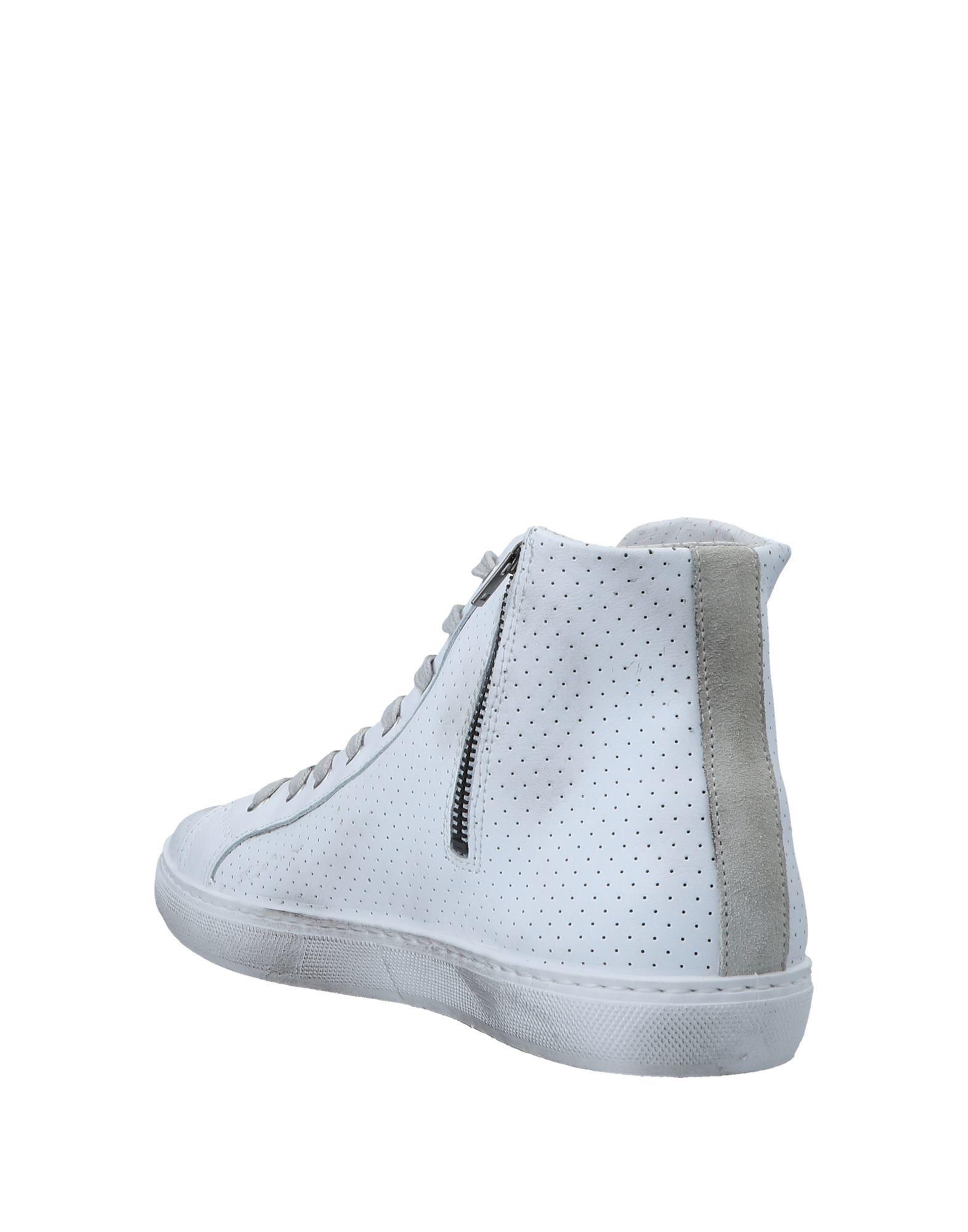 2Star Sneakers - Men 2Star Sneakers online on  Australia Australia Australia - 11555162DF 7fa760