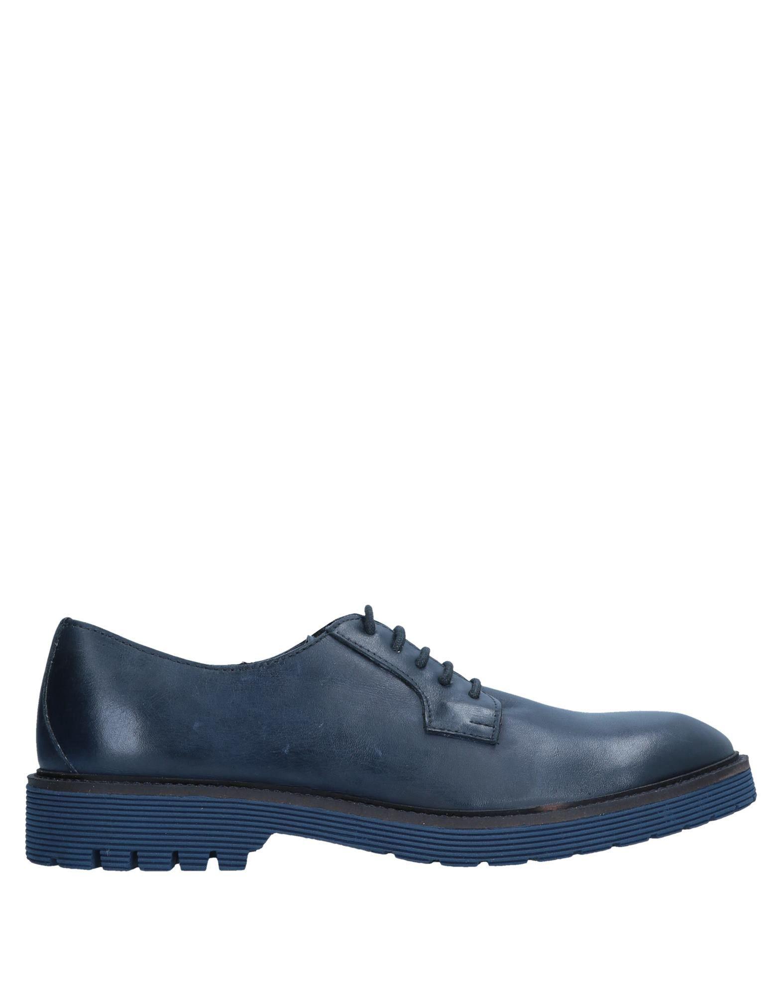 Bruno Verri Schnürschuhe Herren  11555183JV Gute Qualität beliebte Schuhe