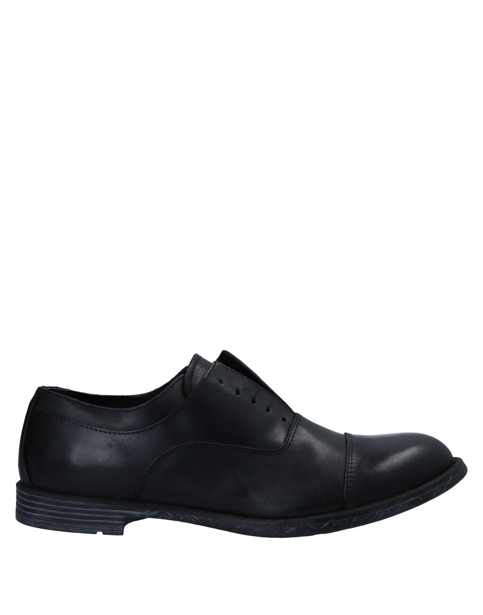 Bruno Verri Mokassins Herren  11555196VJ Gute Qualität beliebte Schuhe