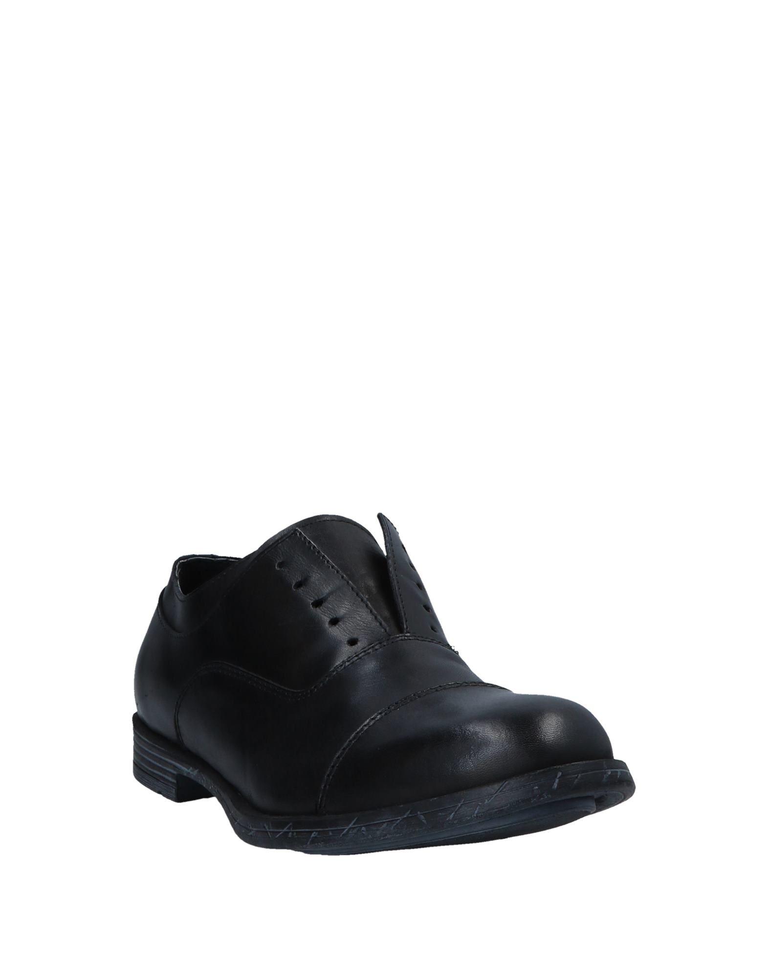 Bruno Verri Mokassins Herren  Schuhe 11555196VJ Gute Qualität beliebte Schuhe  3605fb