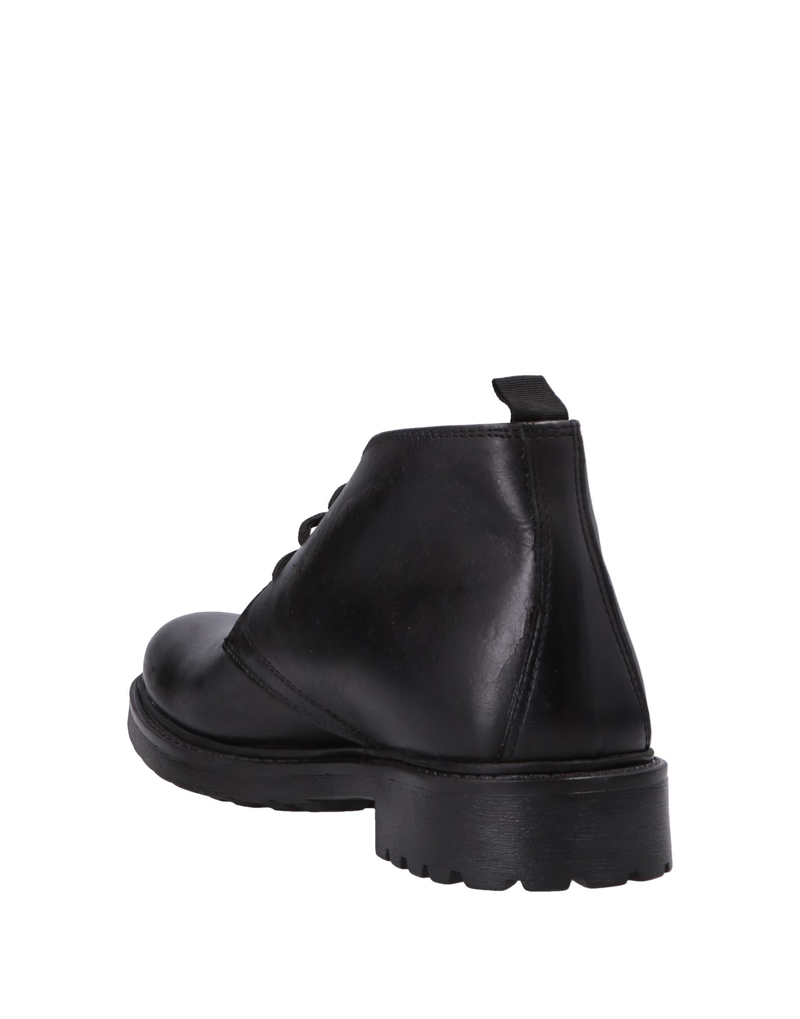 P138 Boots - Men  P138 Boots online on  Men United Kingdom - 11555197UF 7aa1a8