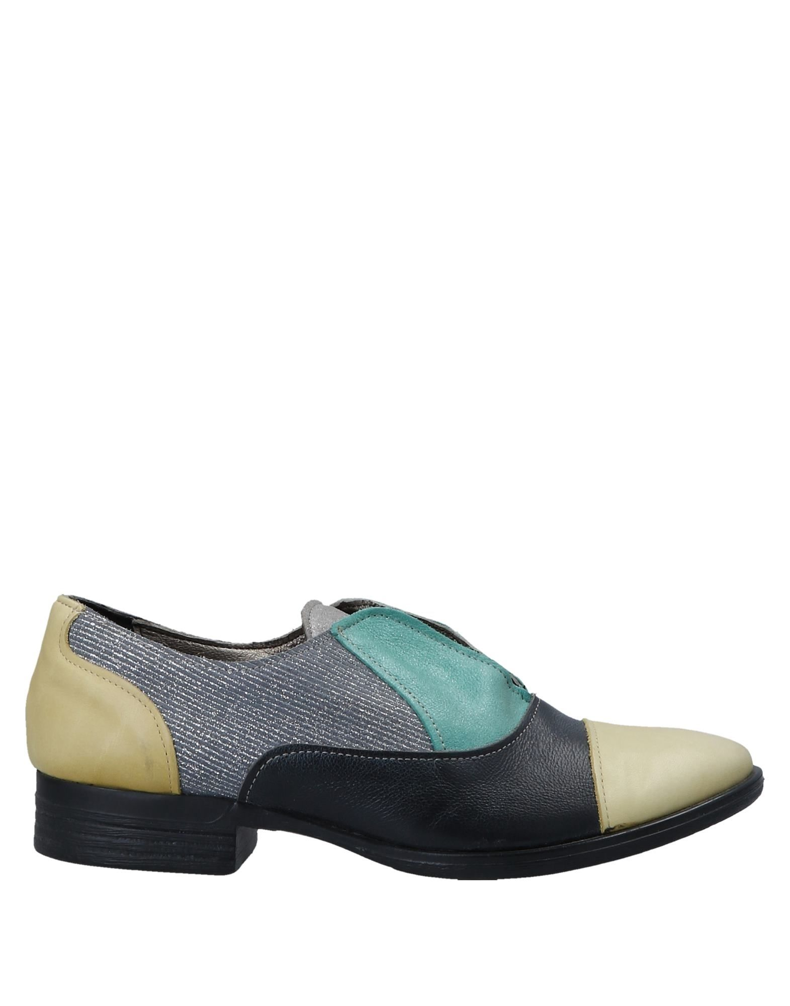 Ebarrito Mokassins Damen  11555199PO Gute Qualität beliebte Schuhe
