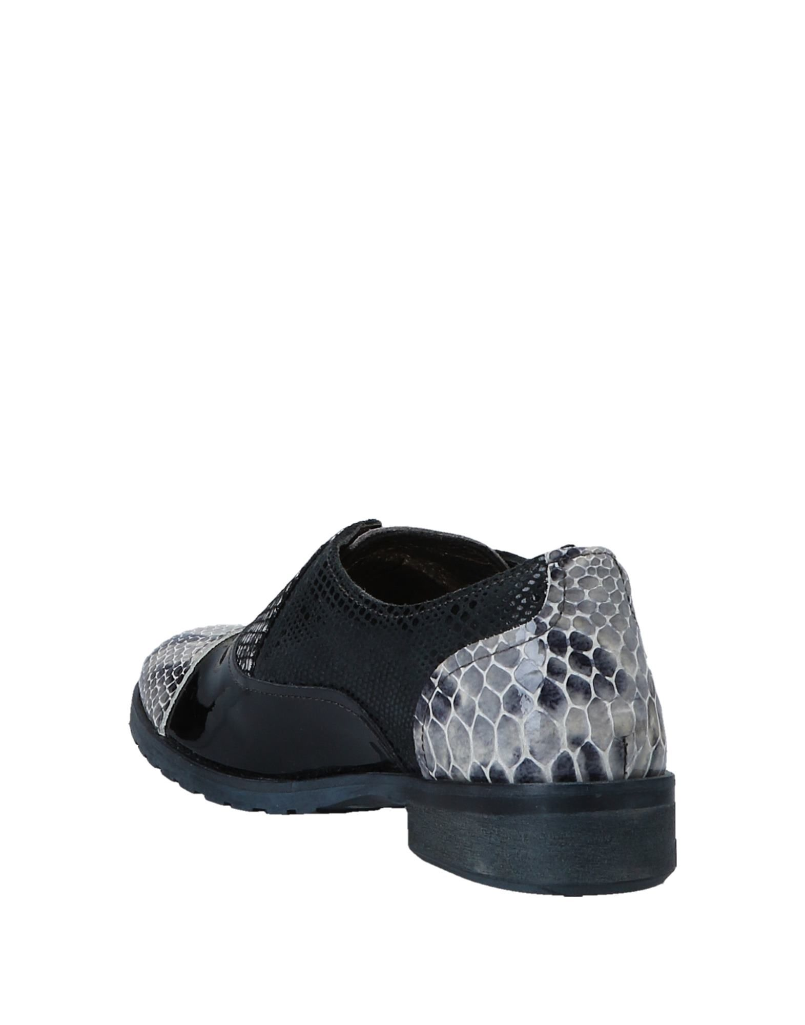 Ebarrito Gute Mokassins Damen  11555203OG Gute Ebarrito Qualität beliebte Schuhe cdc43c